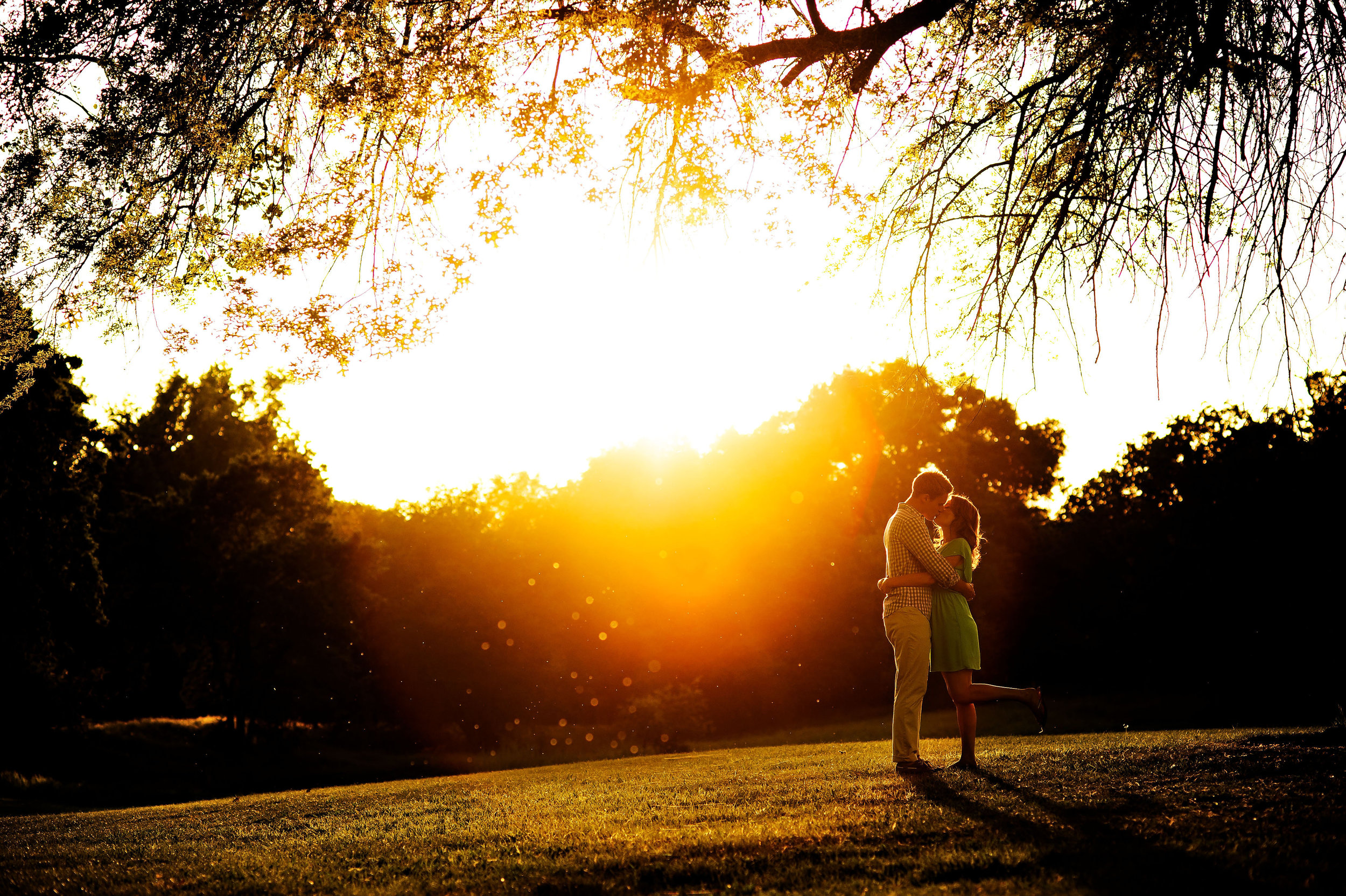 jennifer-dave-011-sacramento-engagement-wedding-photographer-katherine-nicole-photography.JPG