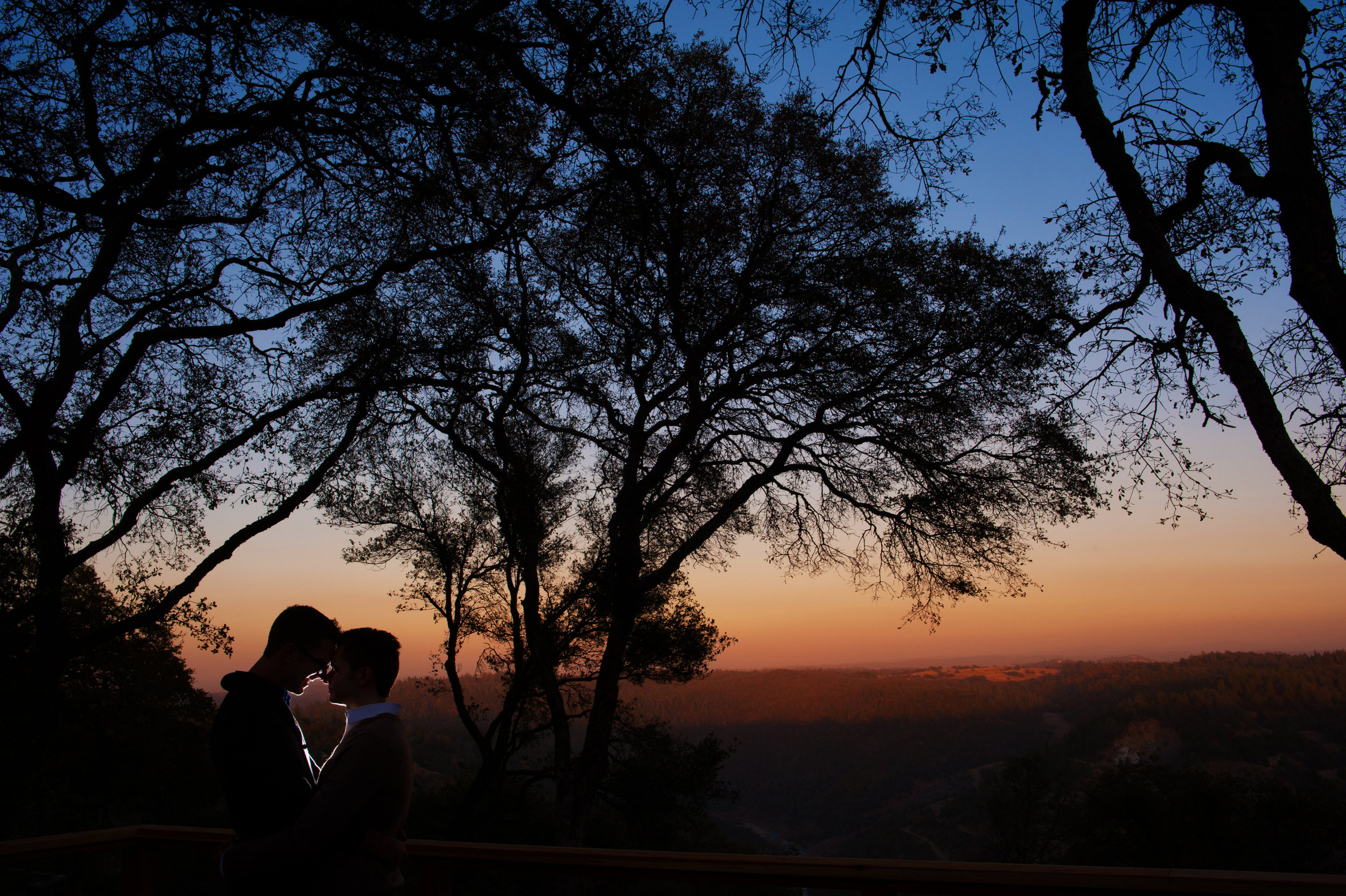 josh-parker-012-sacramento-same-sex-engagement-wedding-photographer-katherine-nicole-photography.JPG