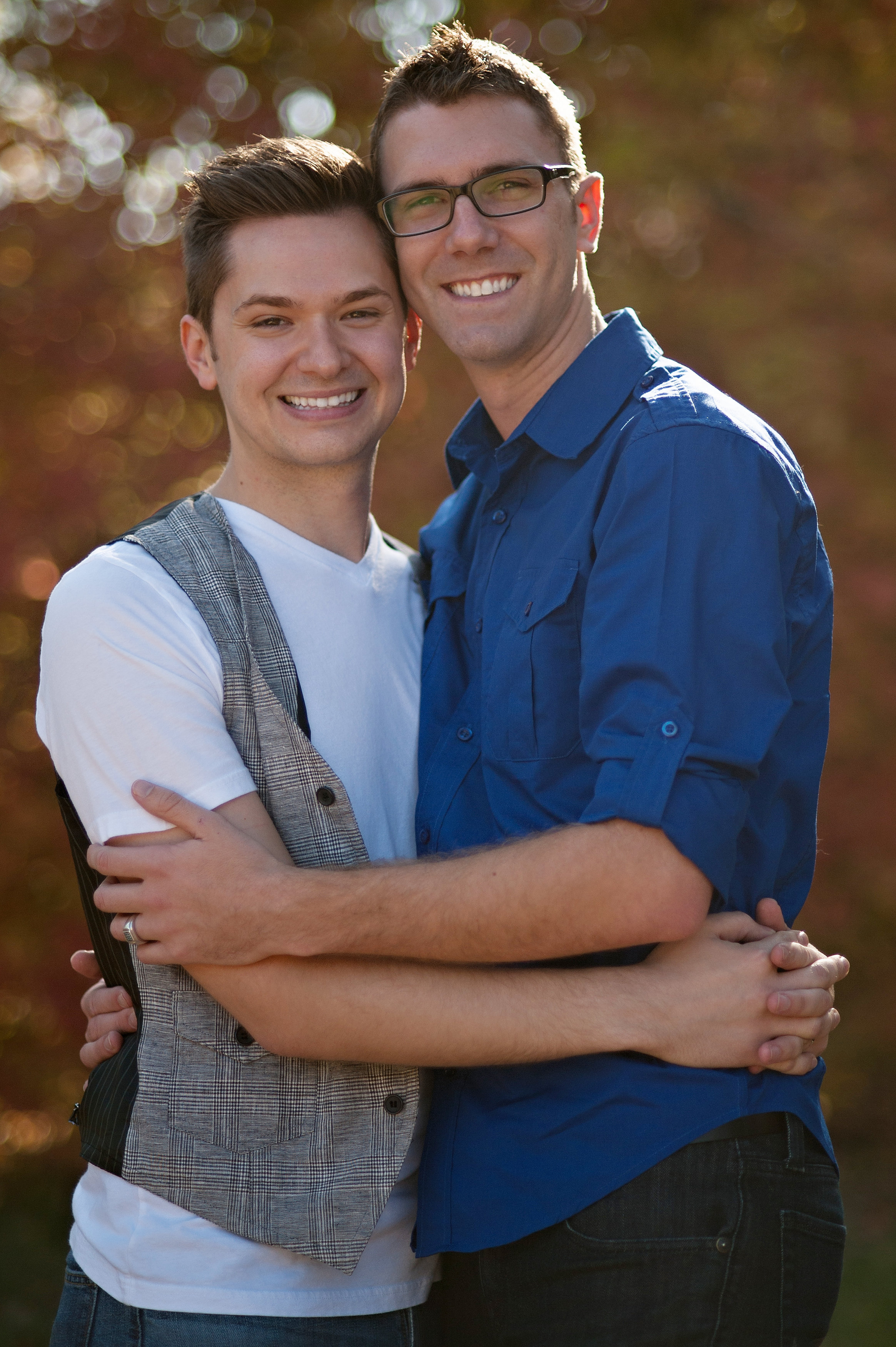 josh-parker-014-sacramento-same-sex-engagement-wedding-photographer-katherine-nicole-photography.JPG