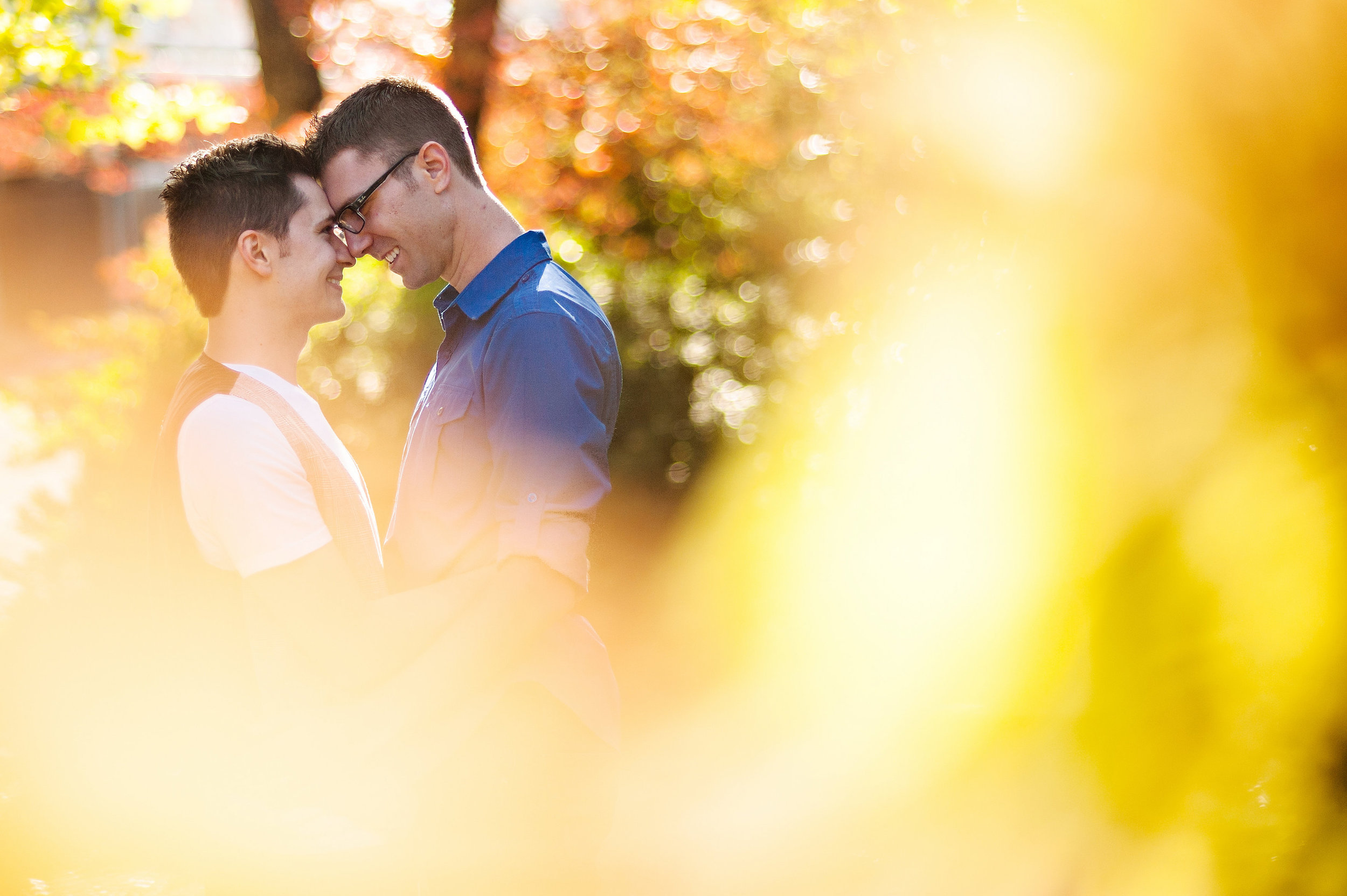 josh-parker-016-sacramento-same-sex-engagement-wedding-photographer-katherine-nicole-photography.JPG