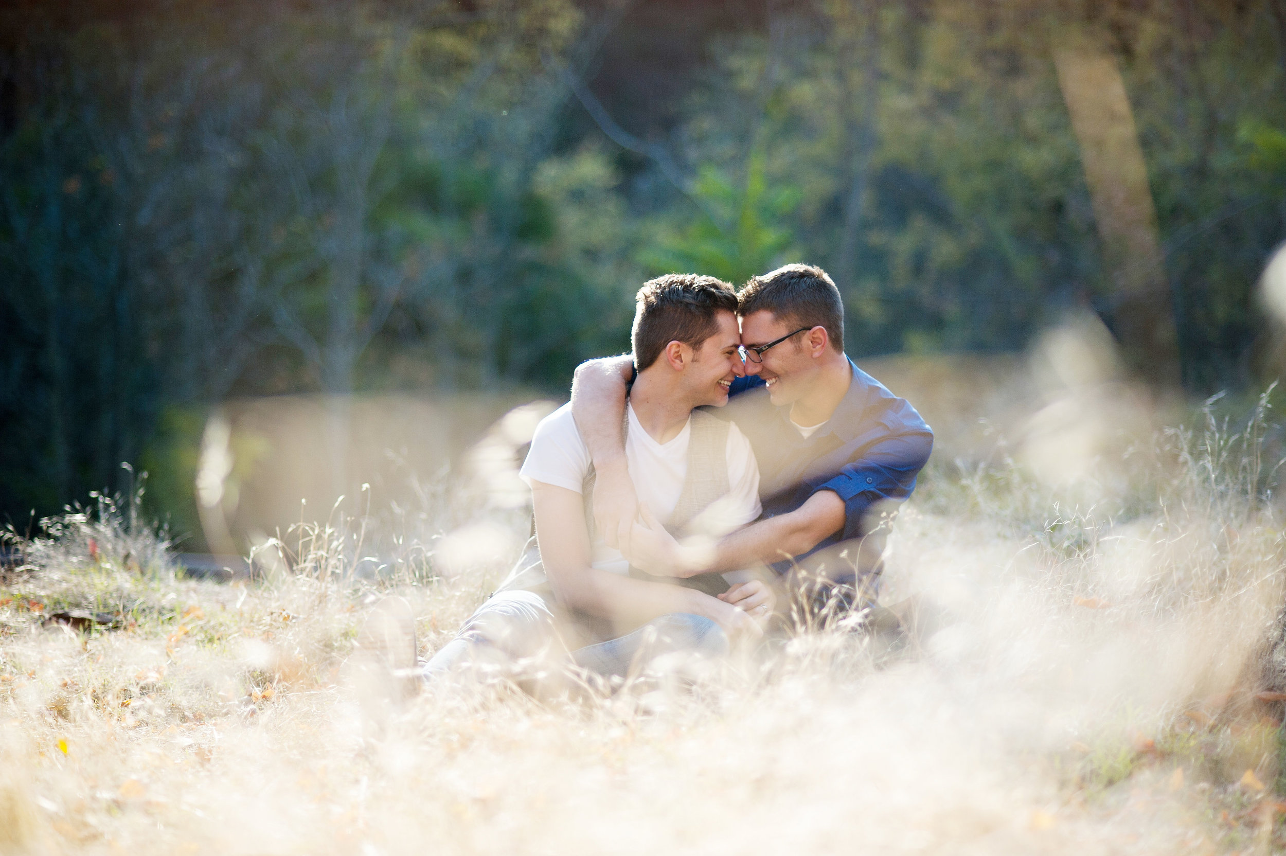 josh-parker-017-sacramento-same-sex-engagement-wedding-photographer-katherine-nicole-photography.JPG