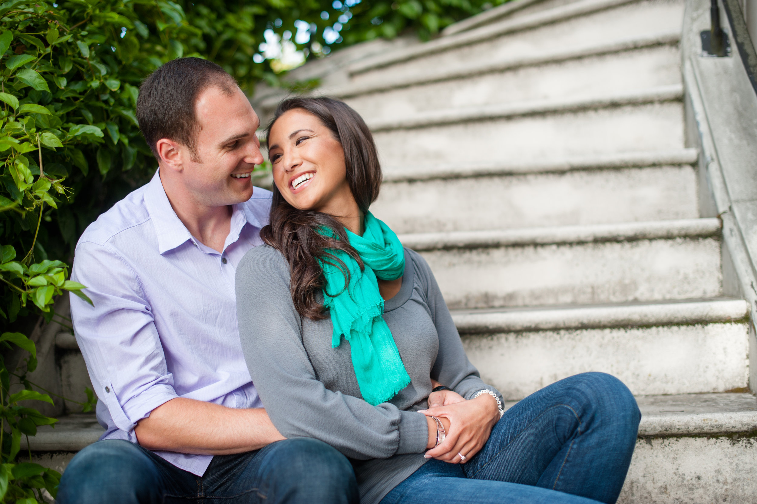 lindsey-jake-003-san-francisco-engagement-wedding-photographer-katherine-nicole-photography.JPG
