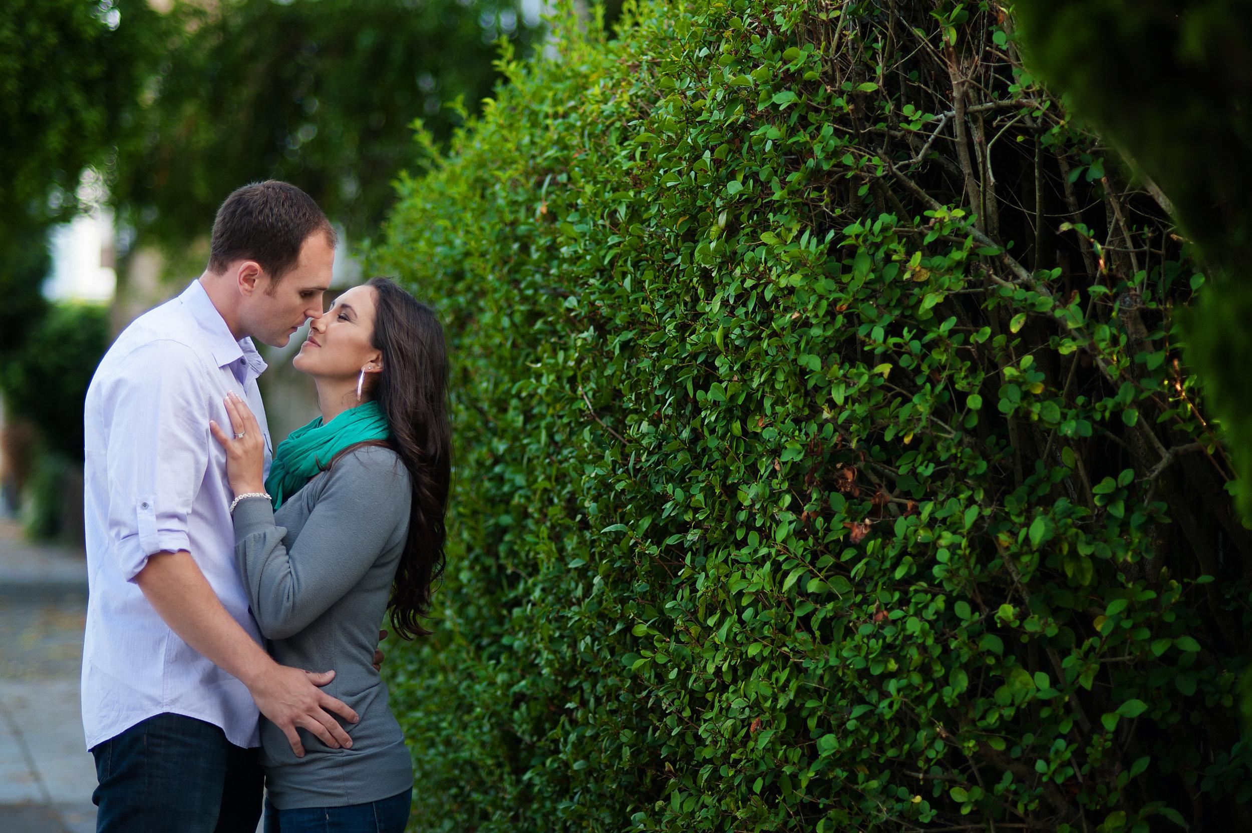 lindsey-jake-011-san-francisco-engagement-wedding-photographer-katherine-nicole-photography.JPG