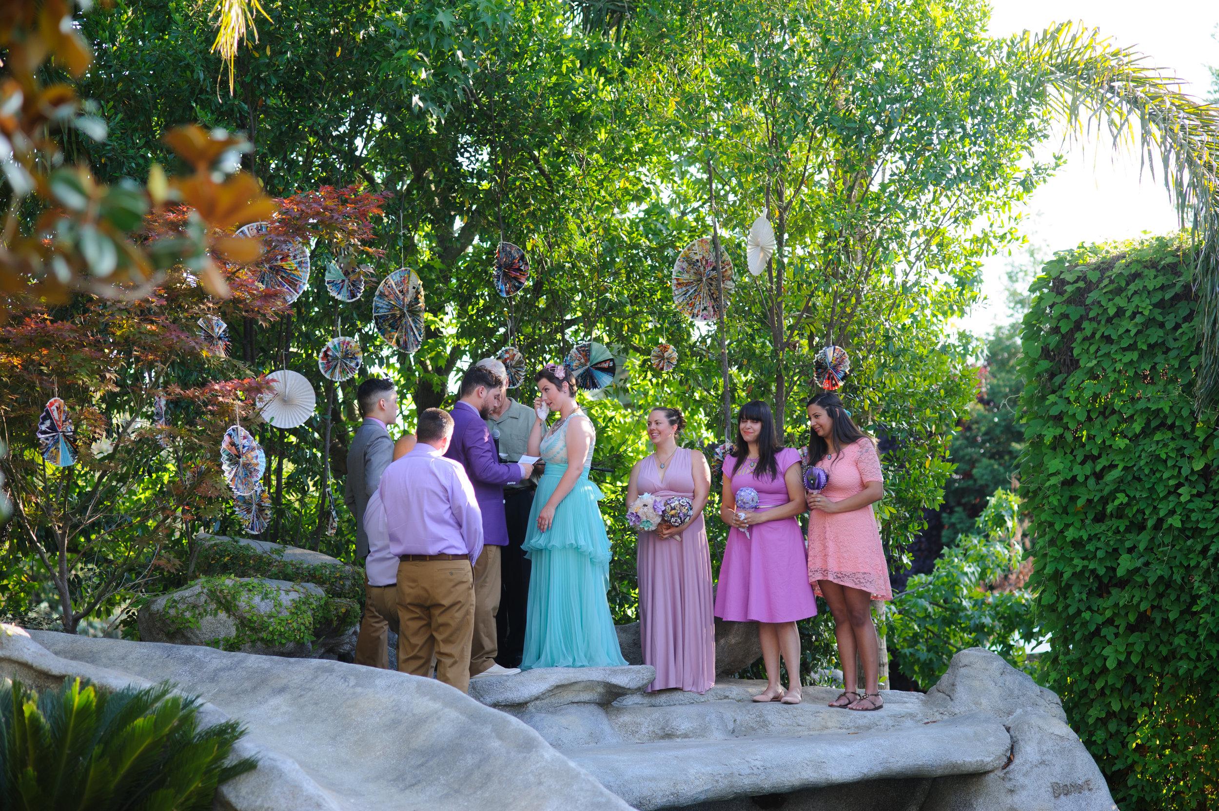 chloe-evan-021-backyard-sacramento-wedding-photographer-katherine-nicole-photography.JPG