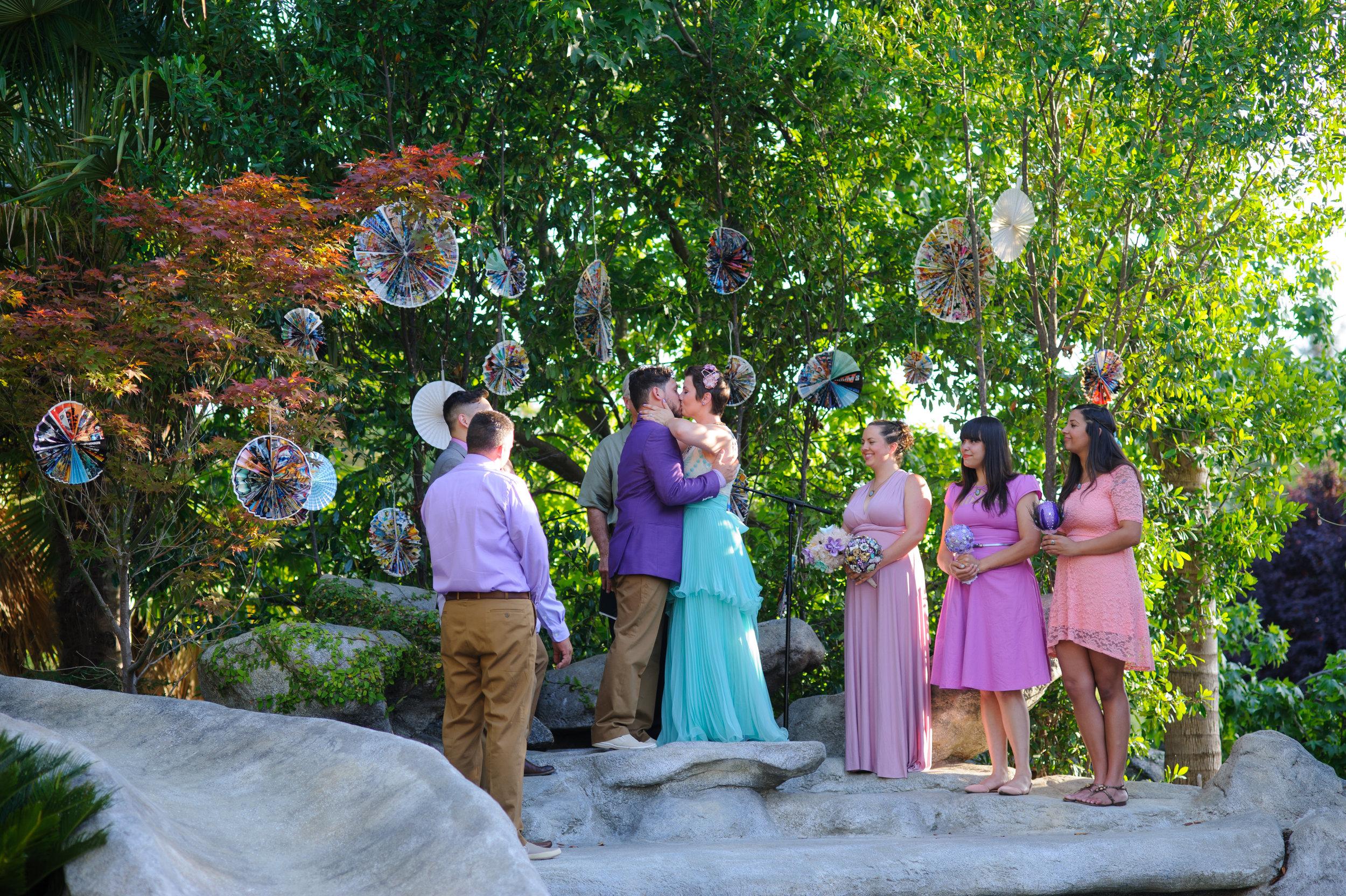 chloe-evan-024-backyard-sacramento-wedding-photographer-katherine-nicole-photography.JPG