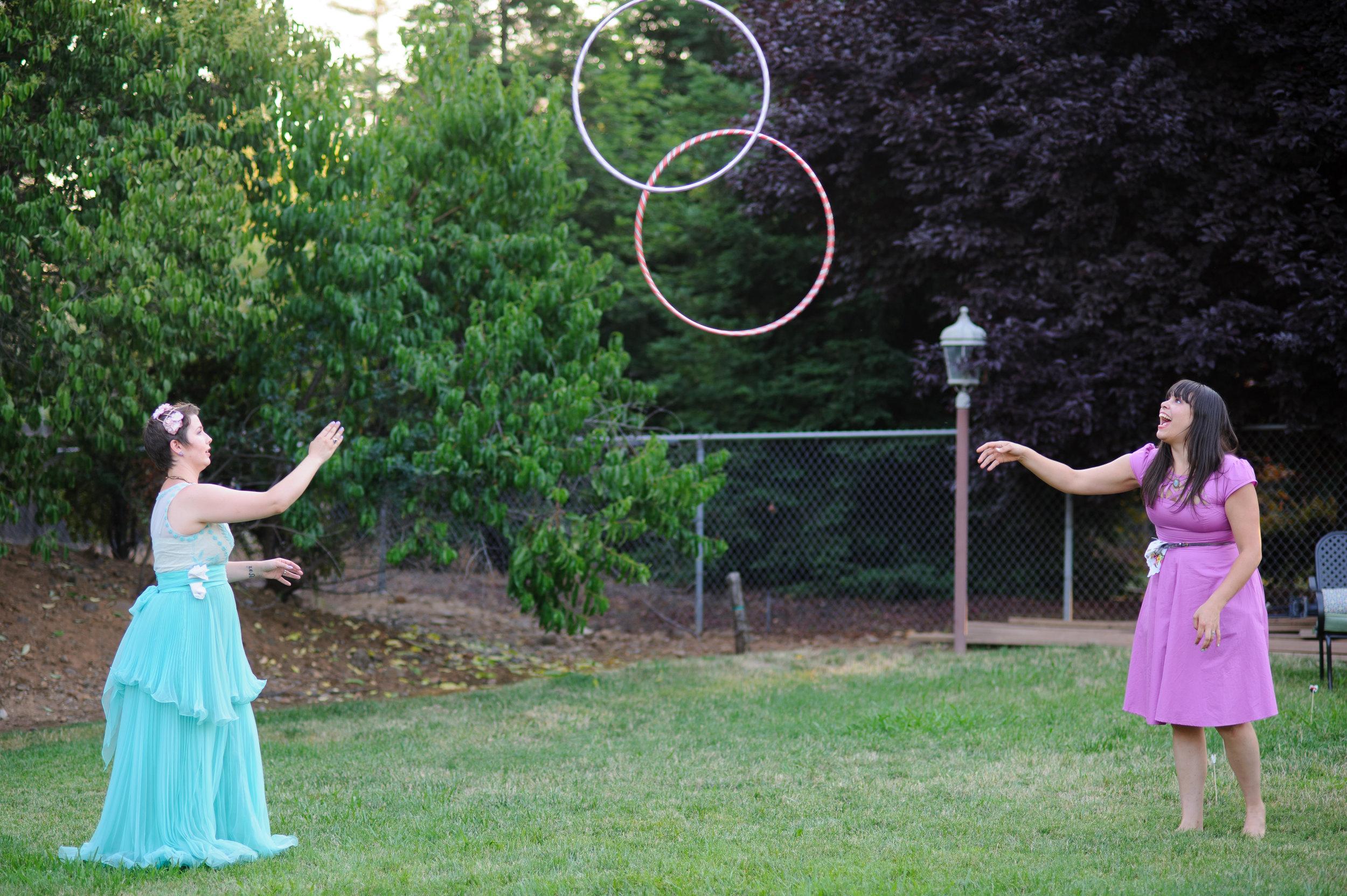 chloe-evan-026-backyard-sacramento-wedding-photographer-katherine-nicole-photography.JPG
