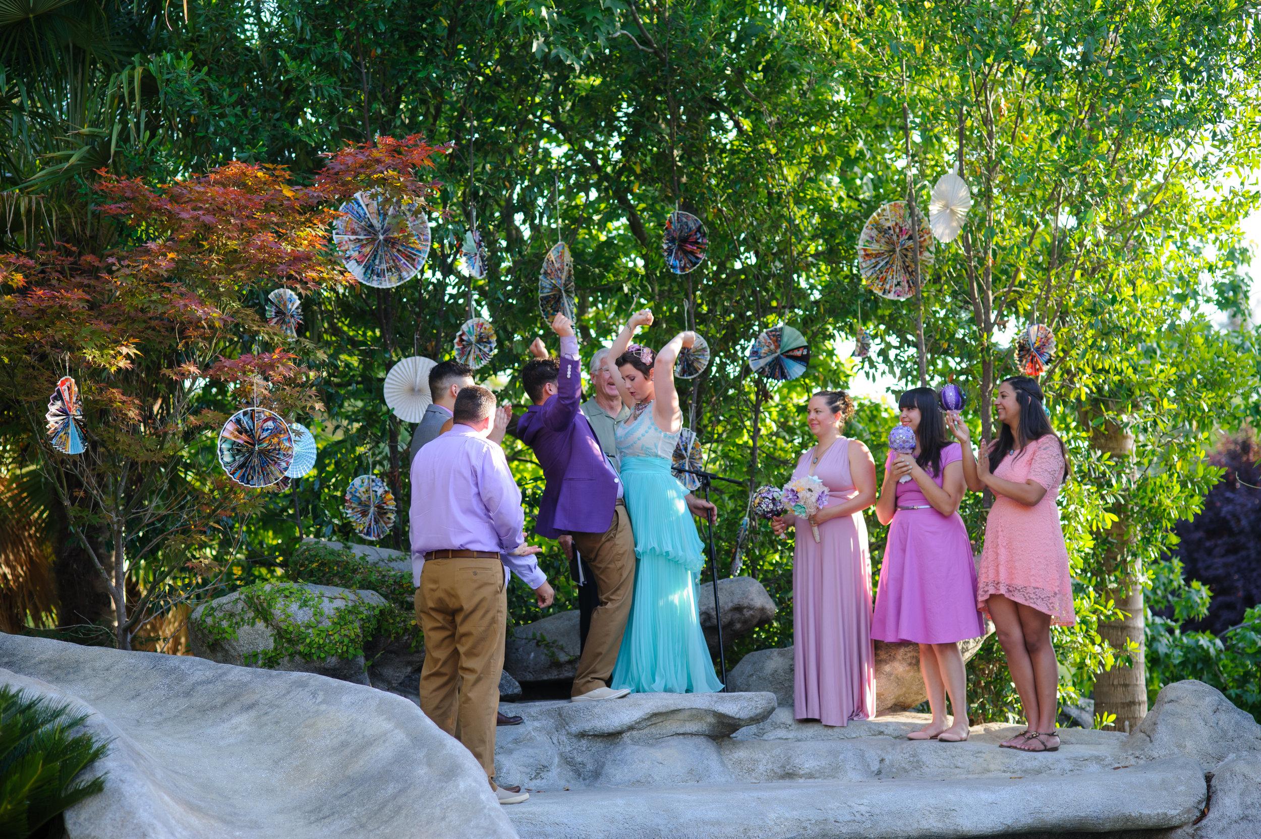 chloe-evan-025-backyard-sacramento-wedding-photographer-katherine-nicole-photography.JPG