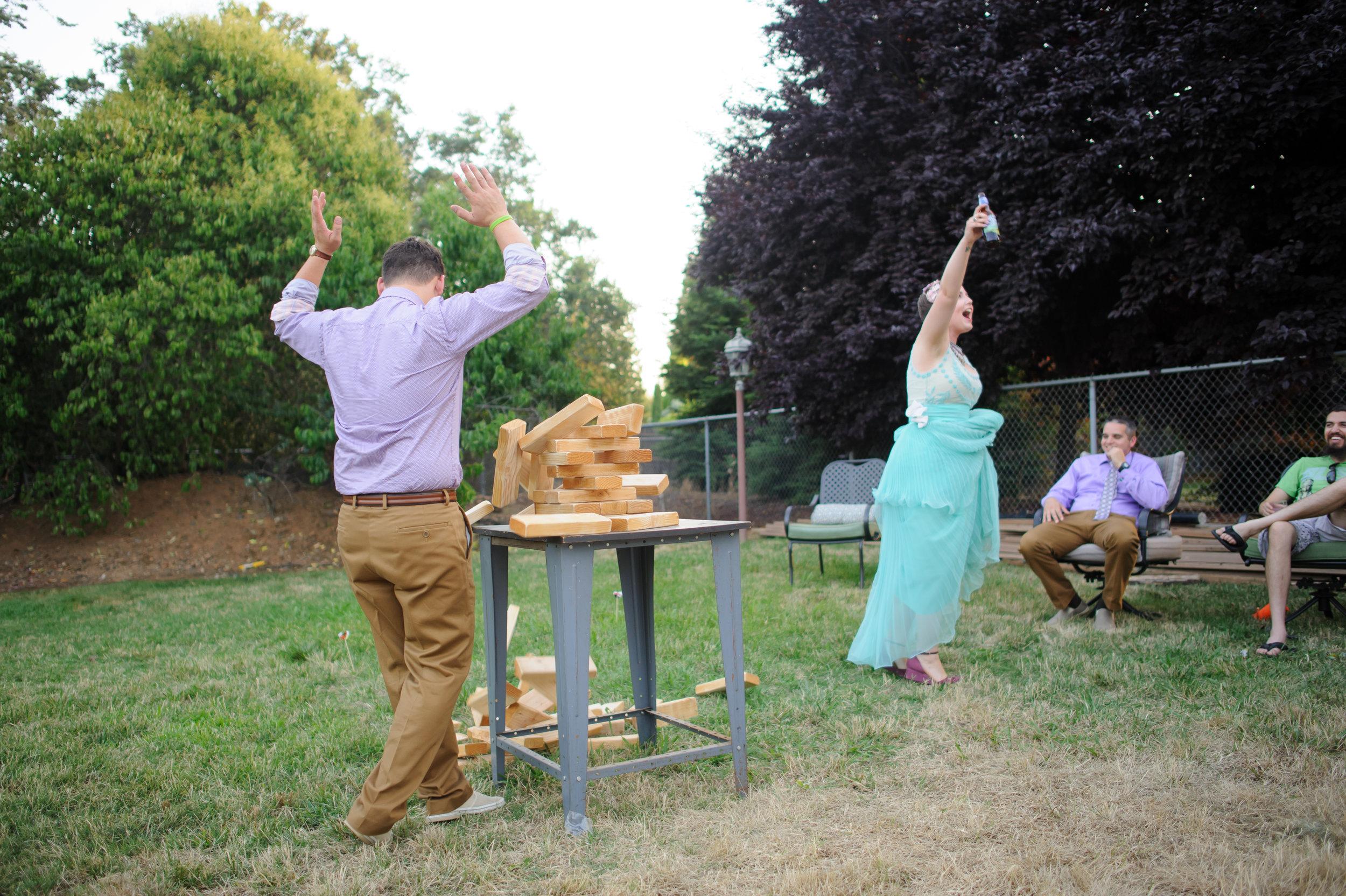 chloe-evan-030-backyard-sacramento-wedding-photographer-katherine-nicole-photography.JPG