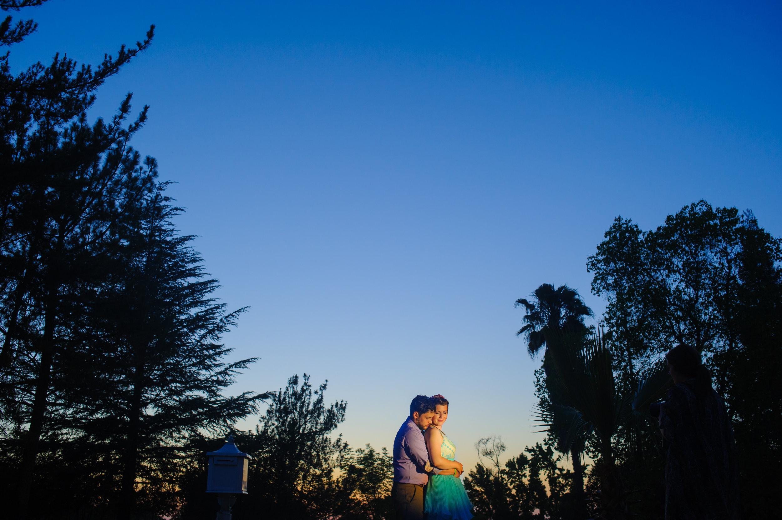 chloe-evan-032-backyard-sacramento-wedding-photographer-katherine-nicole-photography.JPG