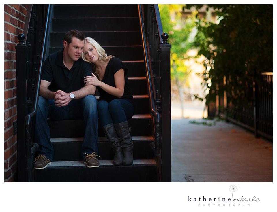 kyle-julie-002-engagement-photos-sacramento-wedding-photographer-katherine-nicole-photography.JPG