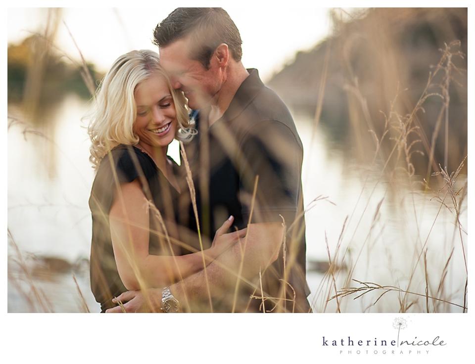 kyle-julie-003-engagement-photos-sacramento-wedding-photographer-katherine-nicole-photography.JPG