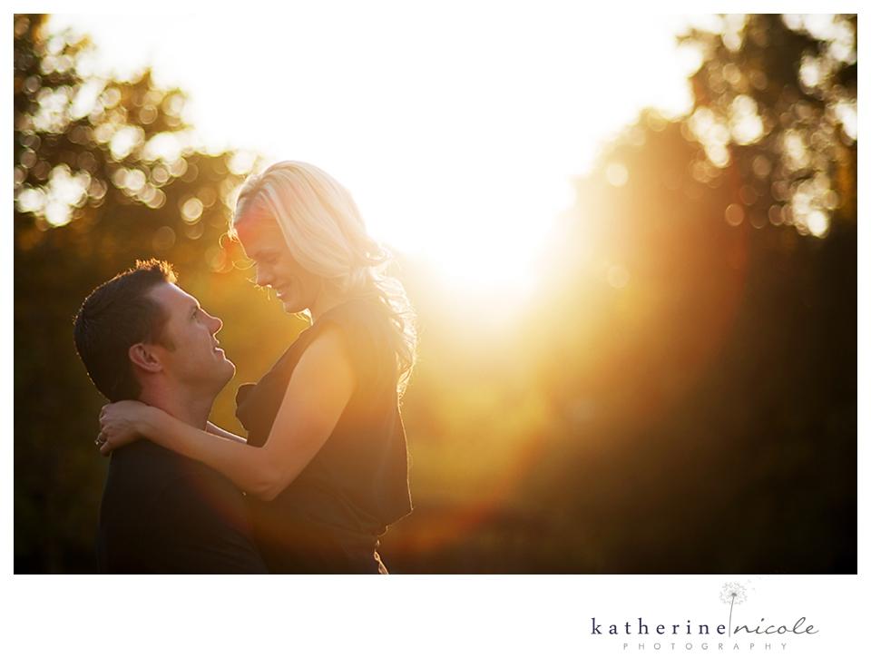 kyle-julie-006-engagement-photos-sacramento-wedding-photographer-katherine-nicole-photography.JPG
