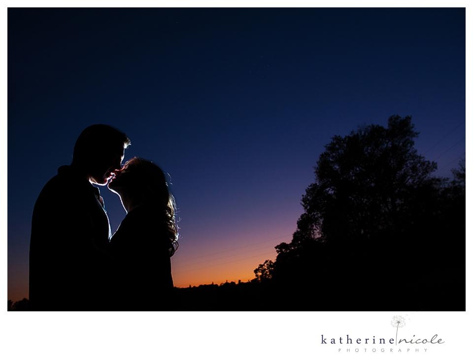 kyle-julie-010-engagement-photos-sacramento-wedding-photographer-katherine-nicole-photography.JPG