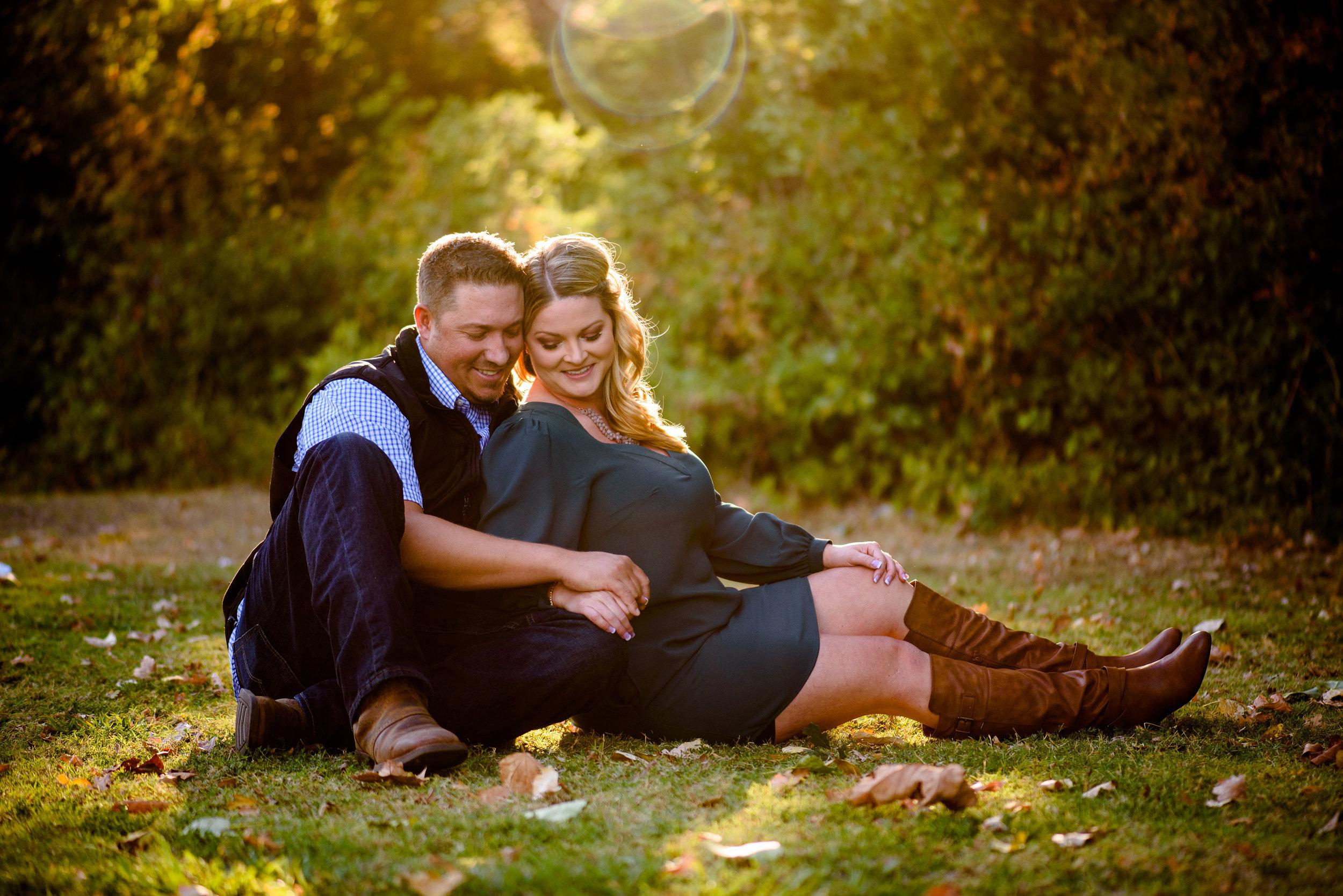 kirsten-jay-002-sacramento-engagement-wedding-photographer-katherine-nicole-photography.JPG