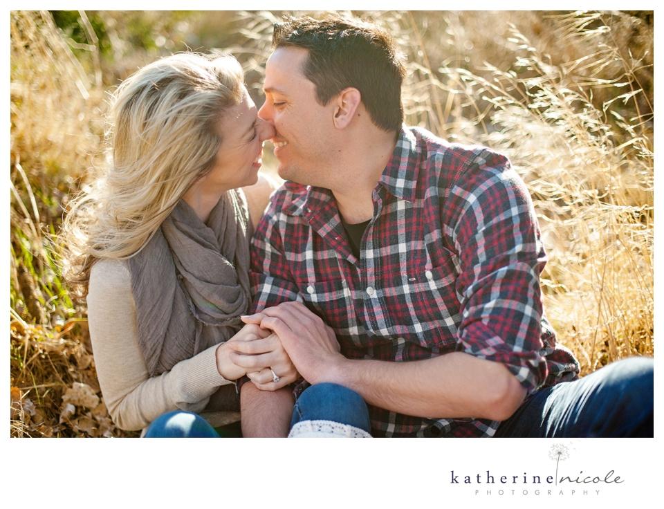 allison-matt-008-engagement-photos-sacramento-wedding-photographer-katherine-nicole-photography.JPG