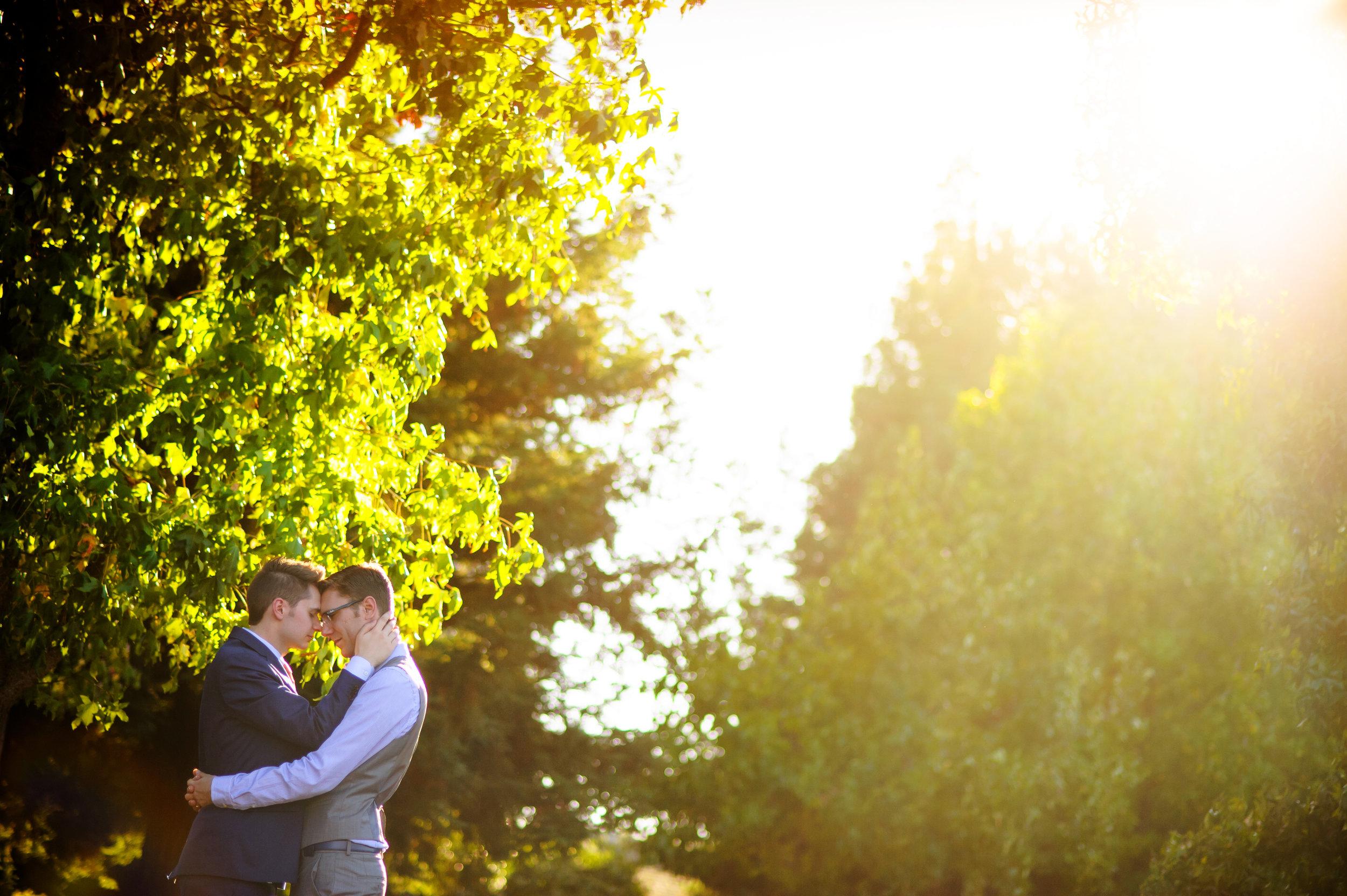josh-parker-001-same-sex-sacramento-wedding-photographer-katherine-nicole-photography.JPG