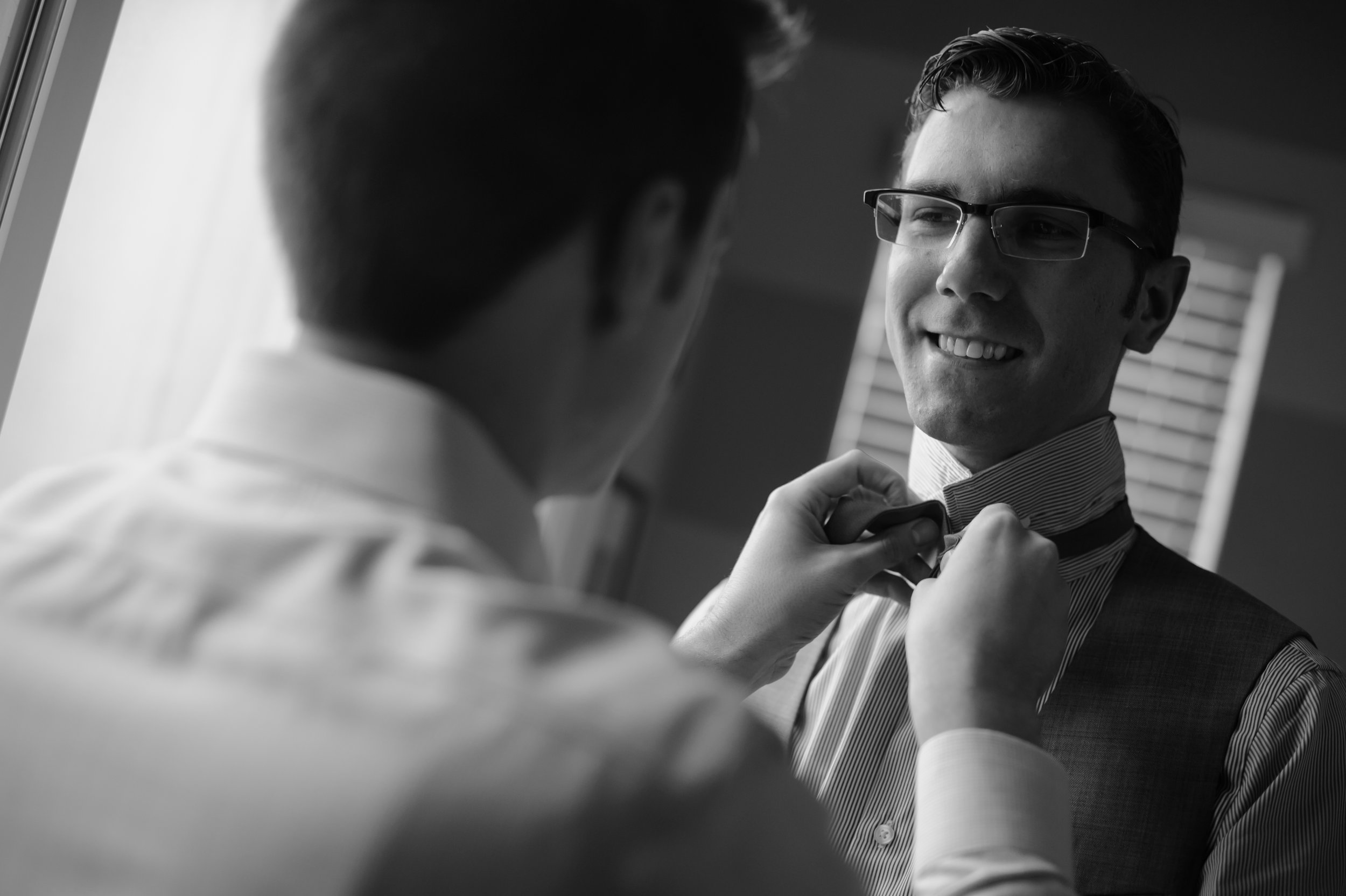 josh-parker-005-same-sex-sacramento-wedding-photographer-katherine-nicole-photography.JPG