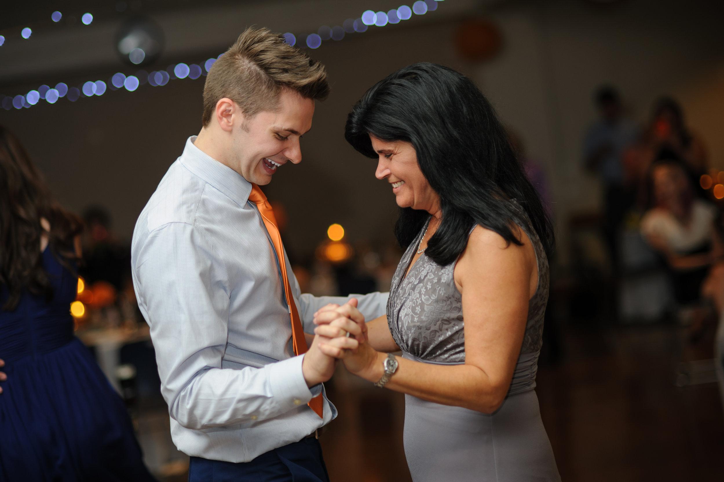 josh-parker-012-same-sex-sacramento-wedding-photographer-katherine-nicole-photography.JPG
