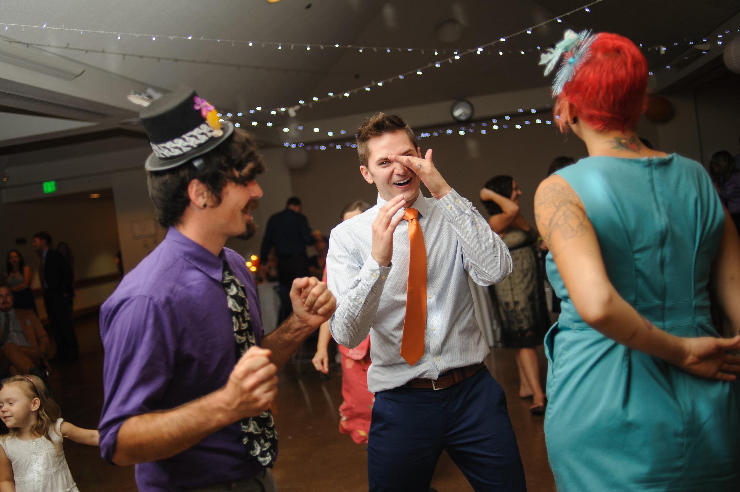 josh-parker-015-same-sex-sacramento-wedding-photographer-katherine-nicole-photography.JPG