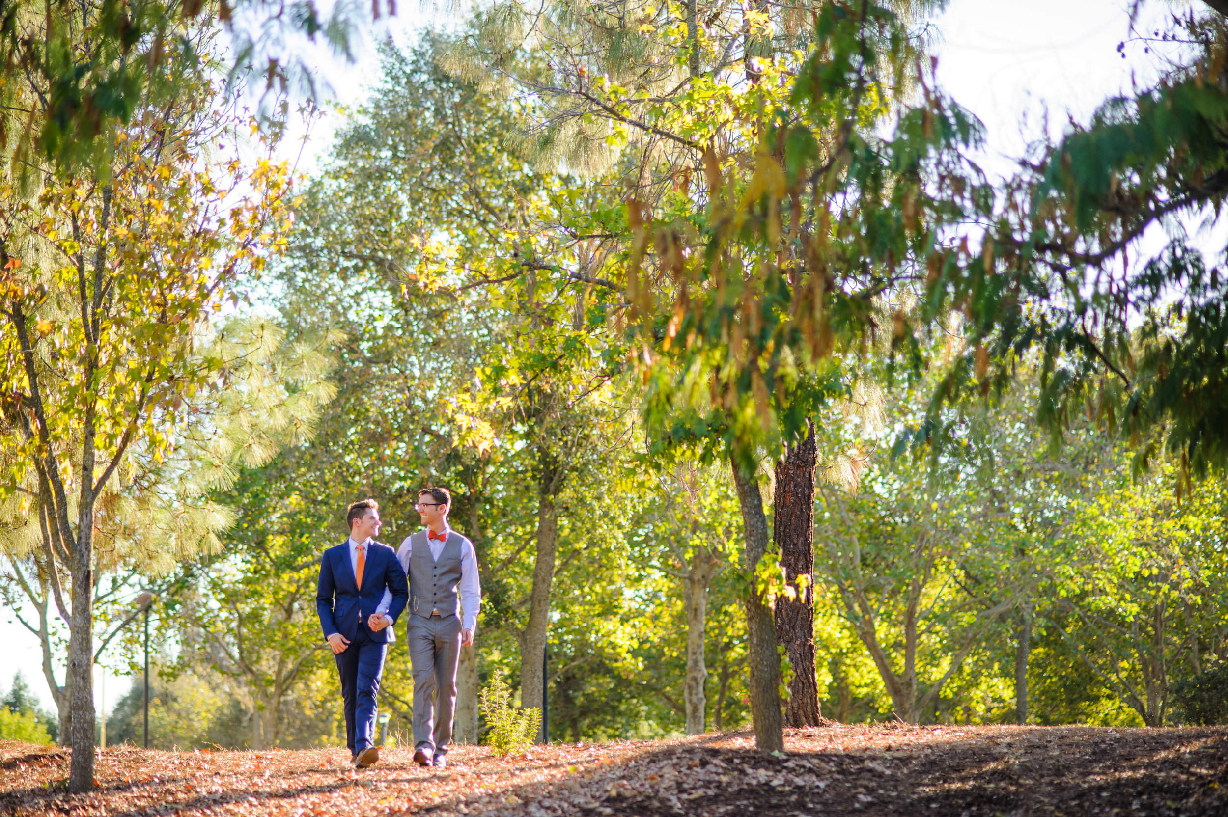 josh-parker-021-same-sex-sacramento-wedding-photographer-katherine-nicole-photography.JPG