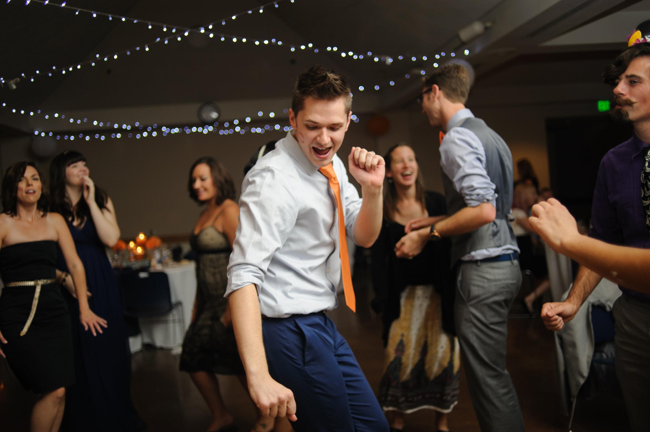 josh-parker-024-same-sex-sacramento-wedding-photographer-katherine-nicole-photography.JPG