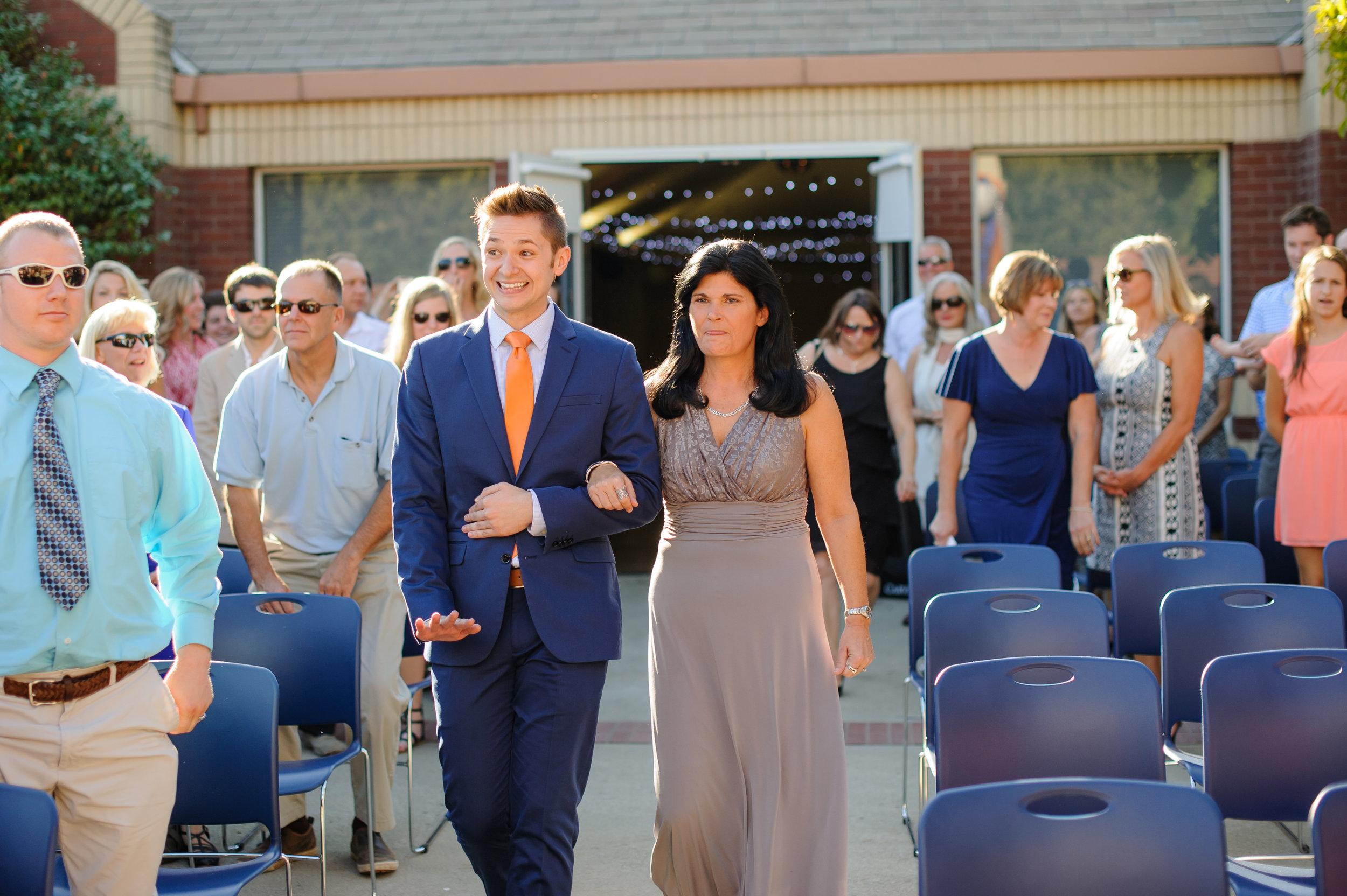 josh-parker-037-same-sex-sacramento-wedding-photographer-katherine-nicole-photography.JPG