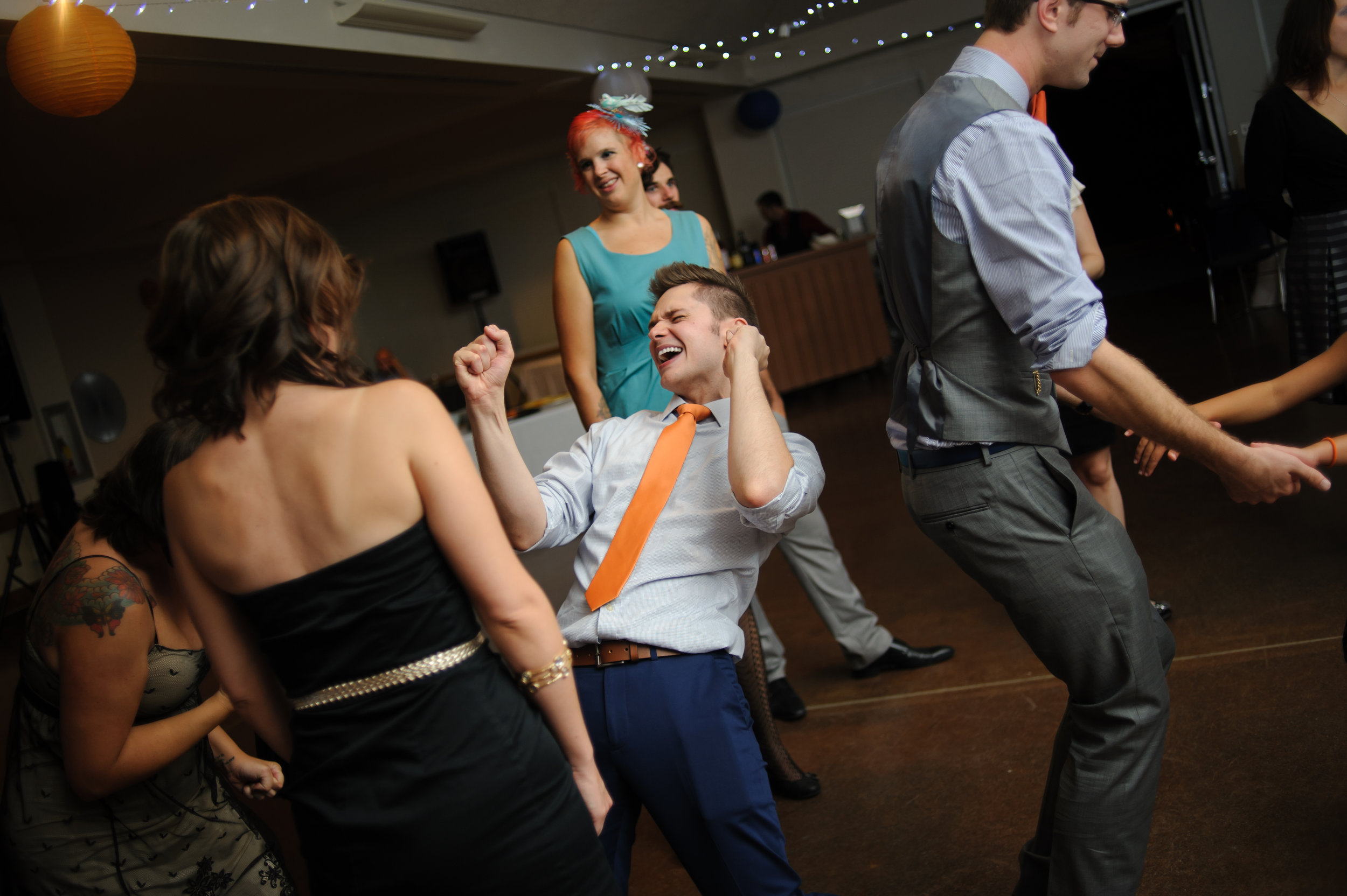 josh-parker-039-same-sex-sacramento-wedding-photographer-katherine-nicole-photography.JPG