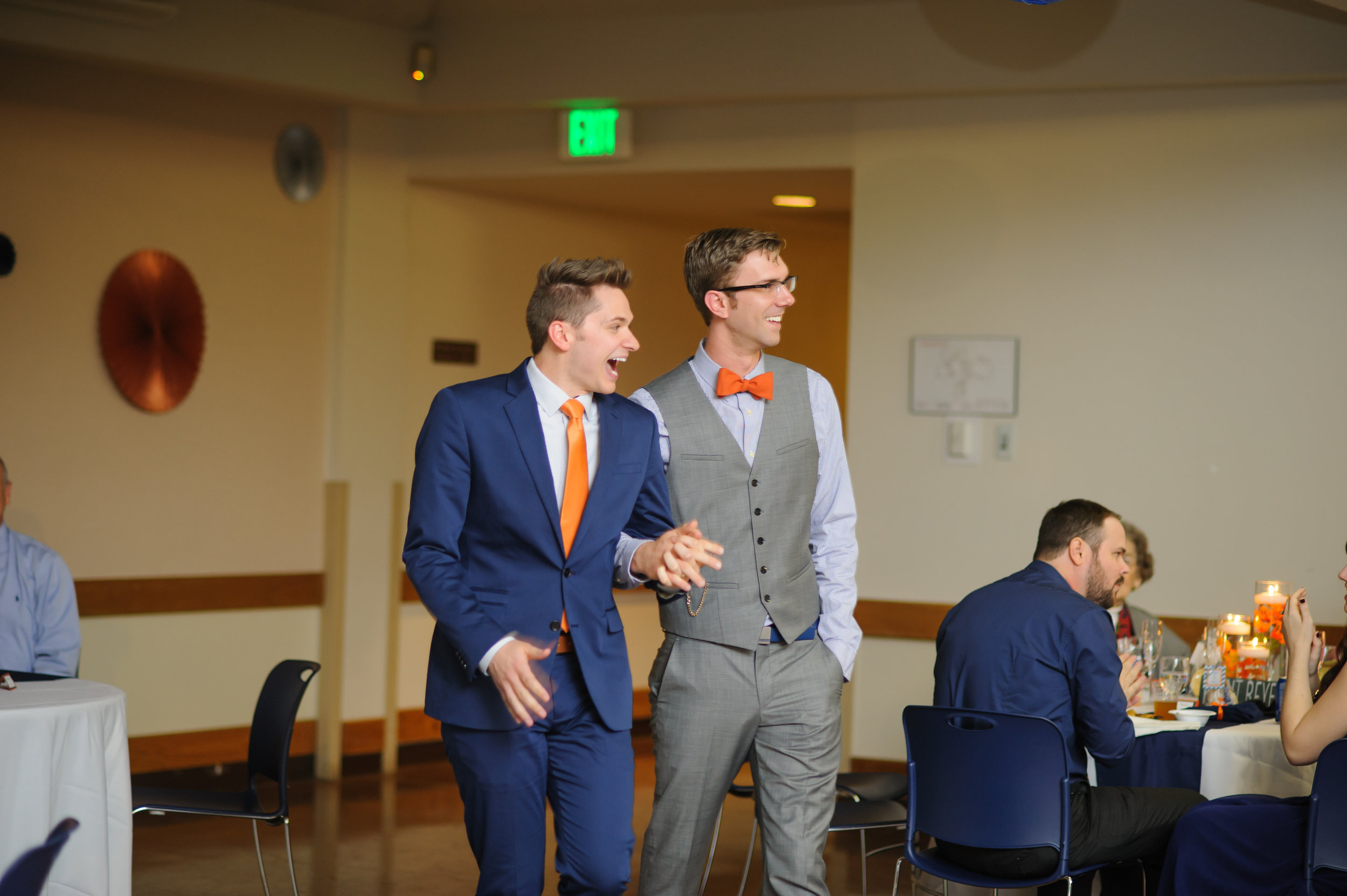 josh-parker-044-same-sex-sacramento-wedding-photographer-katherine-nicole-photography.JPG