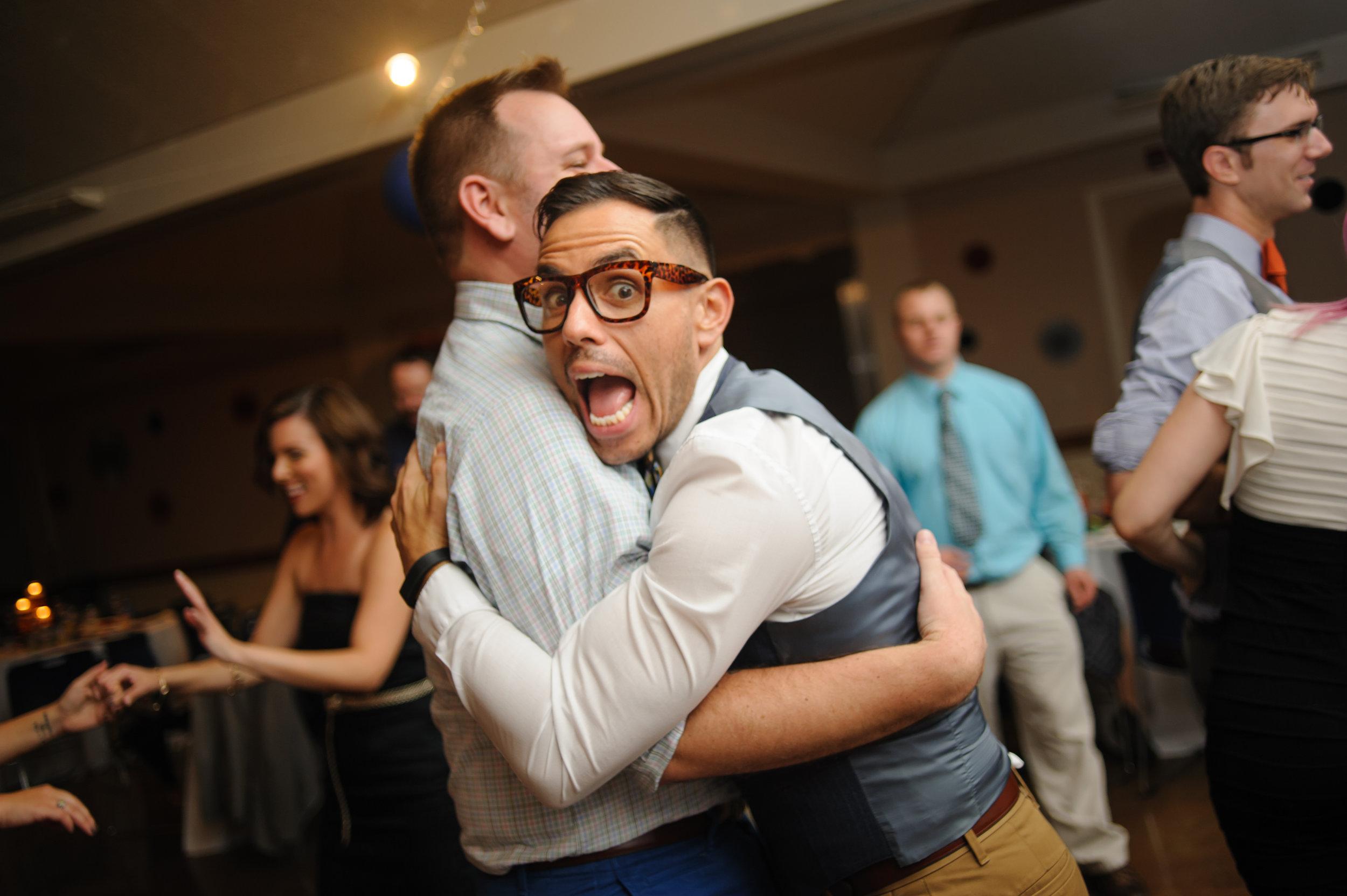 josh-parker-049-same-sex-sacramento-wedding-photographer-katherine-nicole-photography.JPG