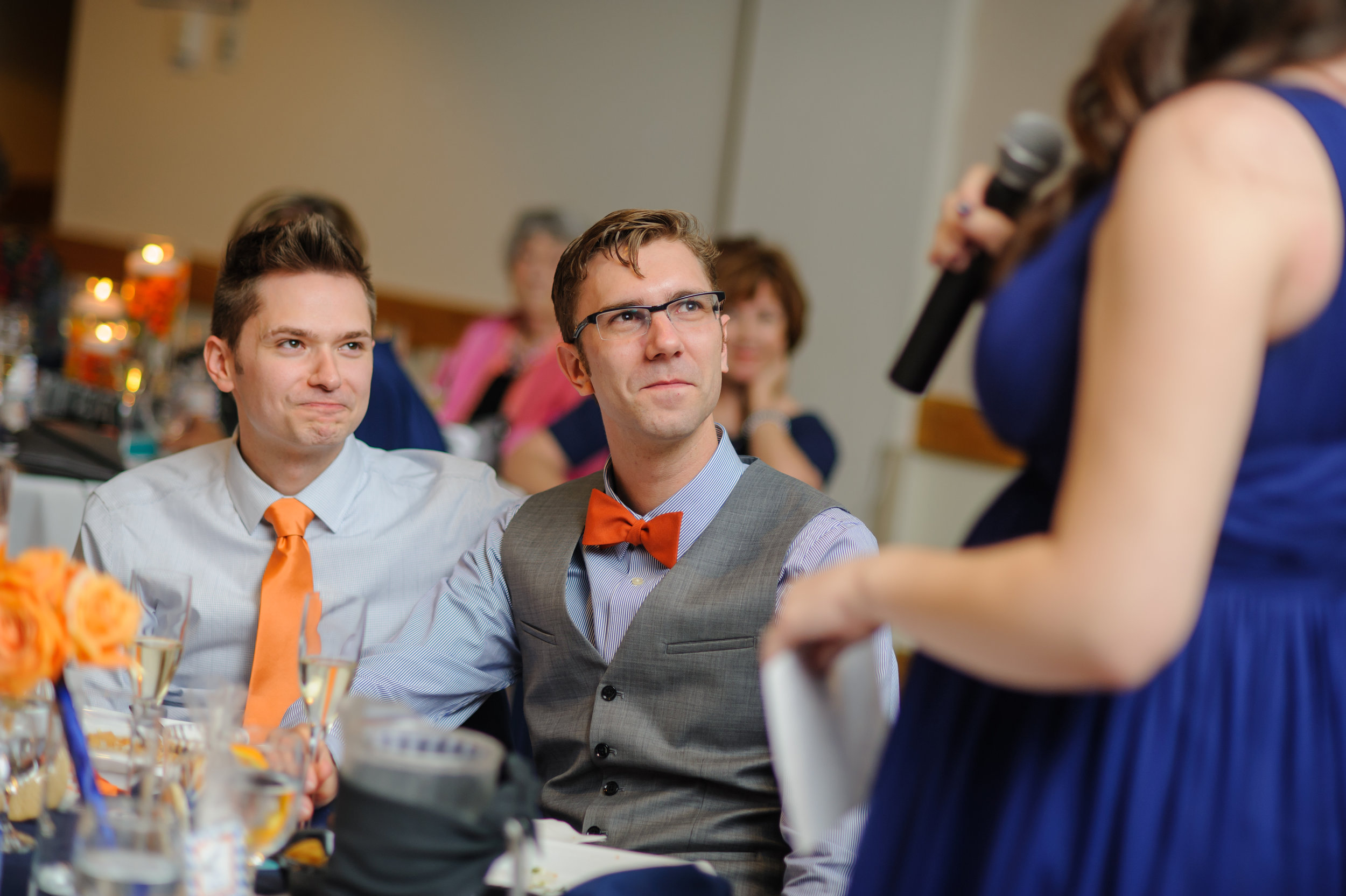 josh-parker-055-same-sex-sacramento-wedding-photographer-katherine-nicole-photography.JPG