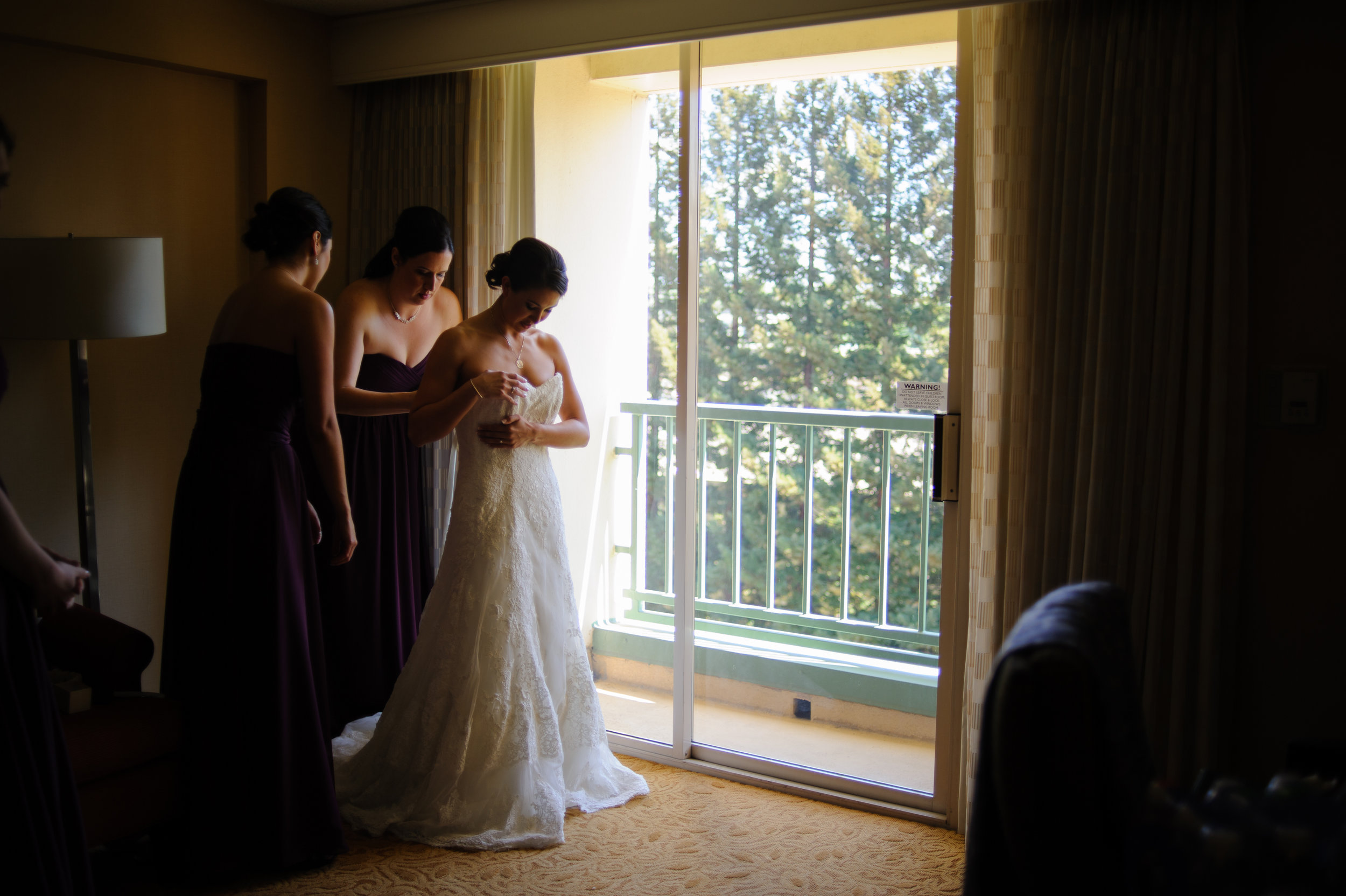 lindsey-jake-002-the-bridges-golf-course-san-ramon-wedding-photographer-katherine-nicole-photography.JPG