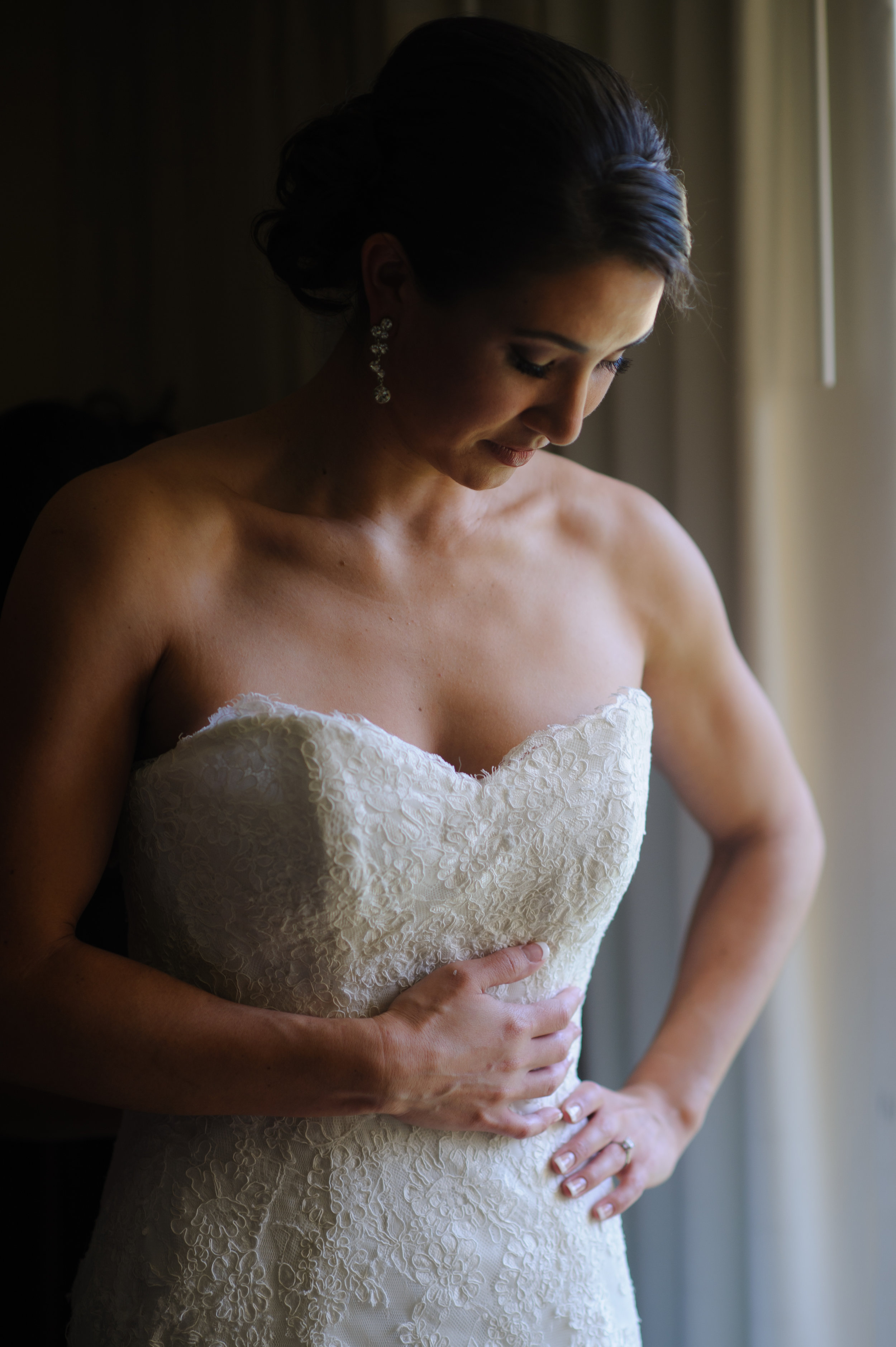 lindsey-jake-003-the-bridges-golf-course-san-ramon-wedding-photographer-katherine-nicole-photography.JPG