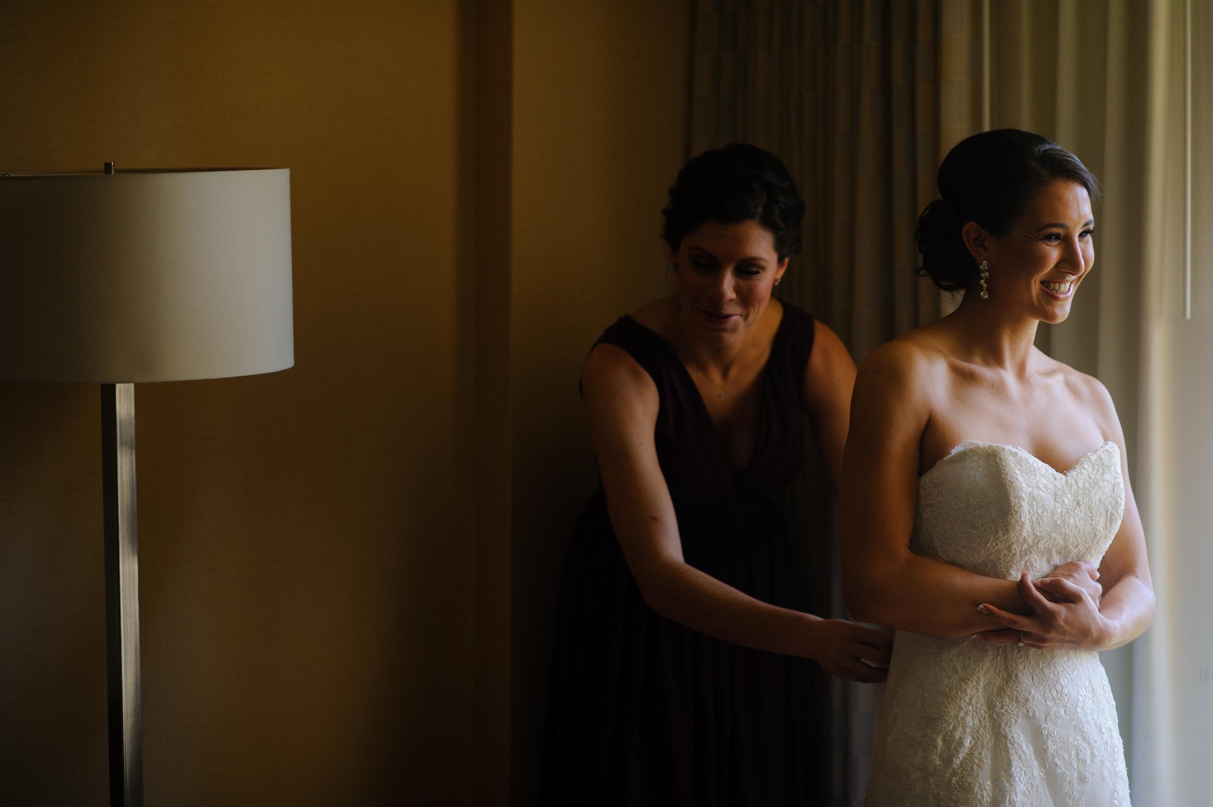 lindsey-jake-004-the-bridges-golf-course-san-ramon-wedding-photographer-katherine-nicole-photography.JPG