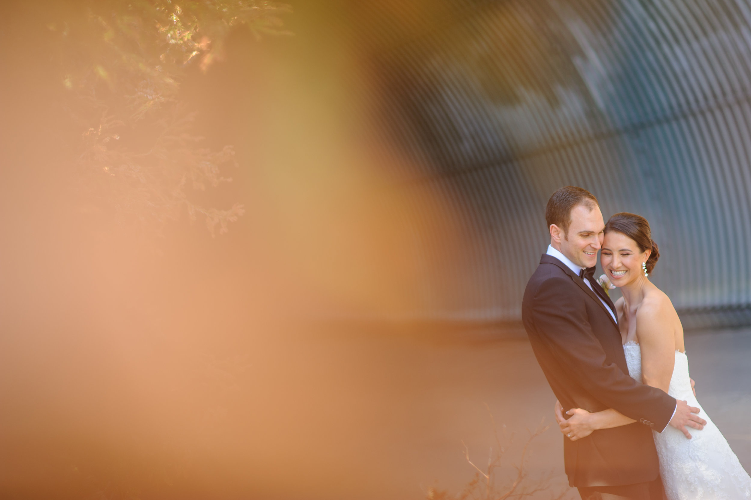 lindsey-jake-011-the-bridges-golf-course-san-ramon-wedding-photographer-katherine-nicole-photography.JPG