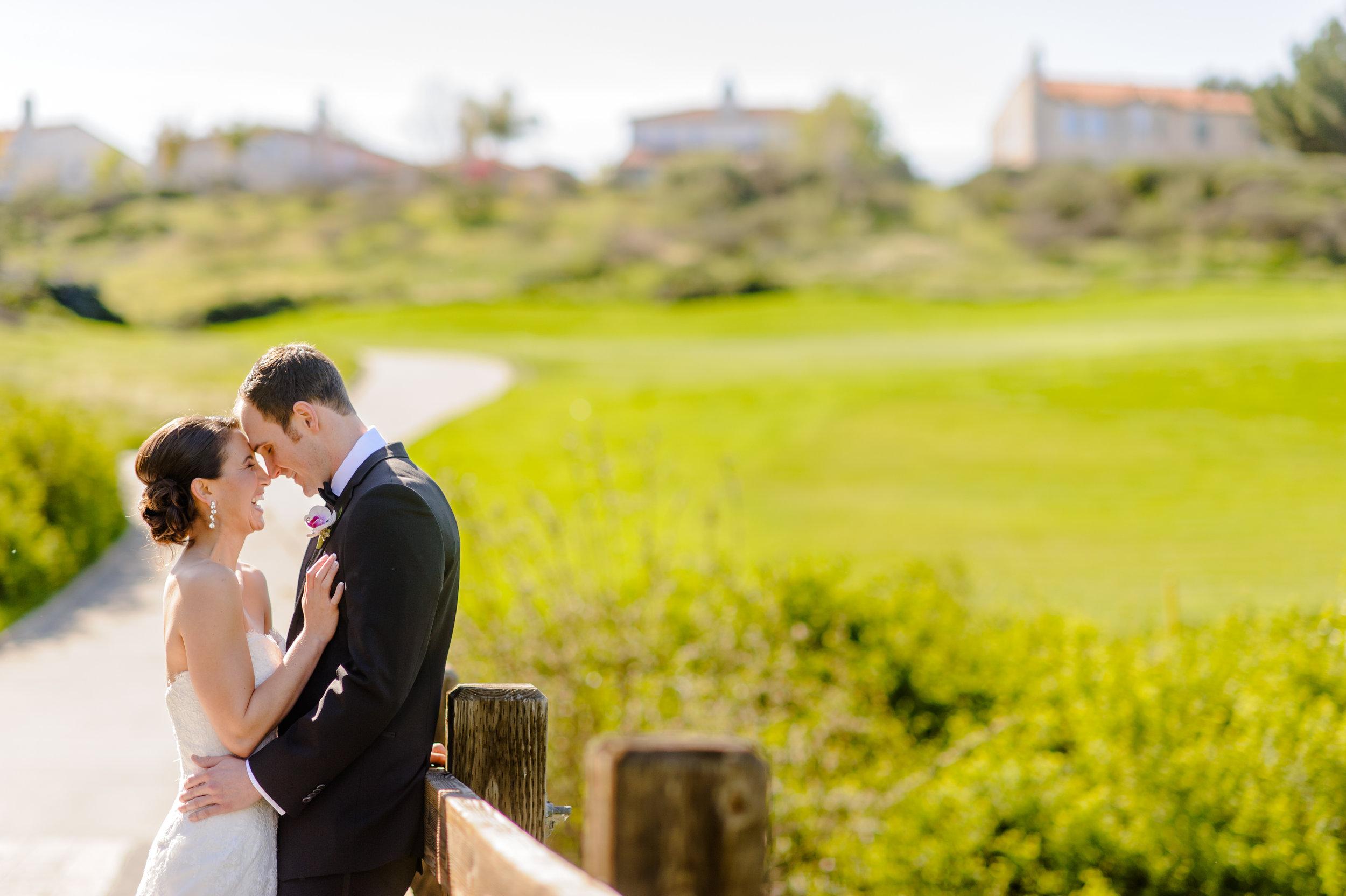 lindsey-jake-013-the-bridges-golf-course-san-ramon-wedding-photographer-katherine-nicole-photography.JPG