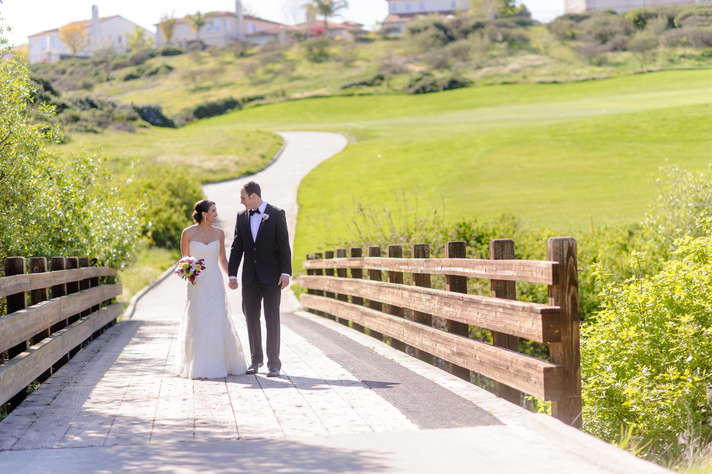 lindsey-jake-012-the-bridges-golf-course-san-ramon-wedding-photographer-katherine-nicole-photography.JPG