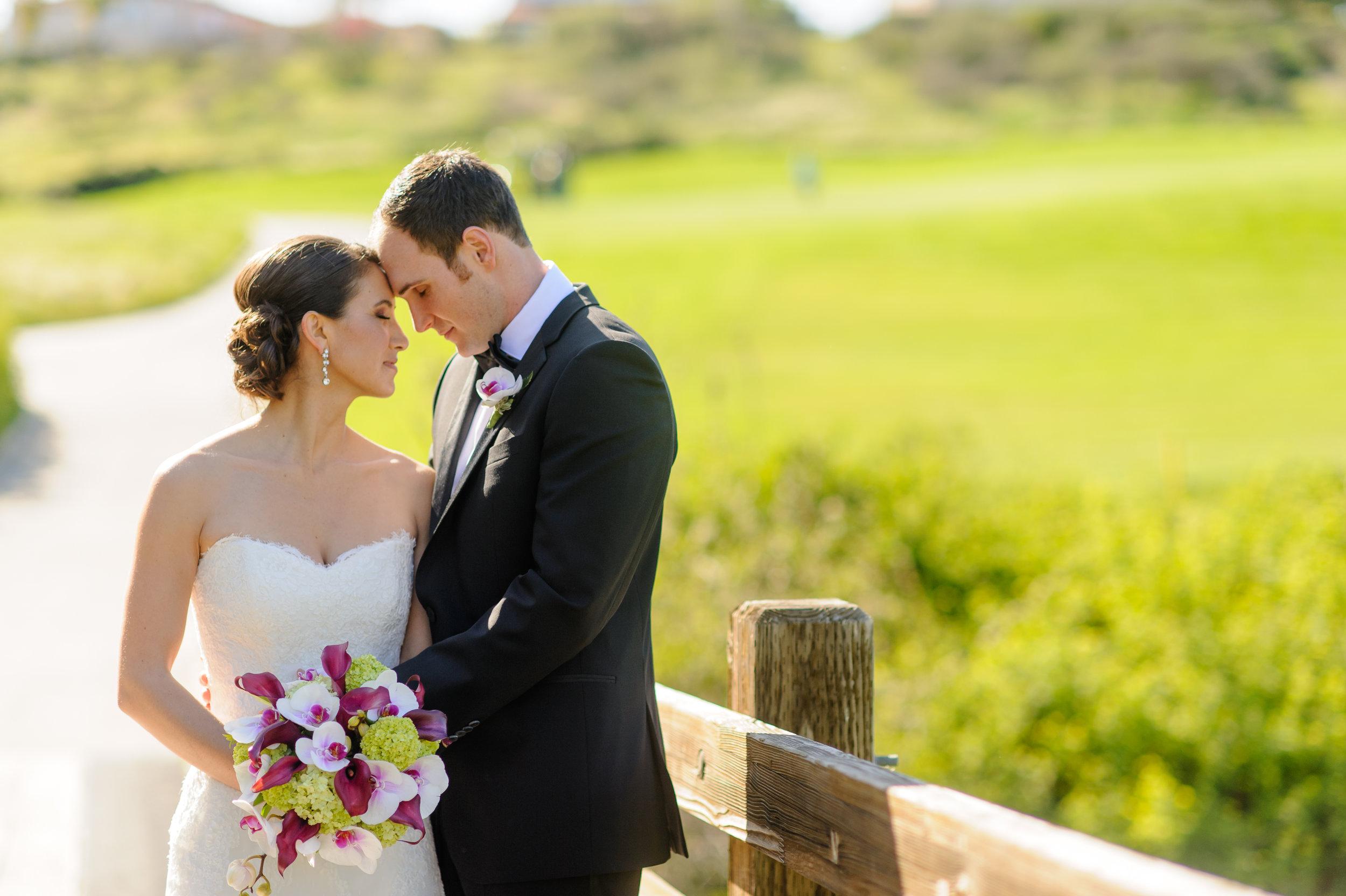 lindsey-jake-014-the-bridges-golf-course-san-ramon-wedding-photographer-katherine-nicole-photography.JPG