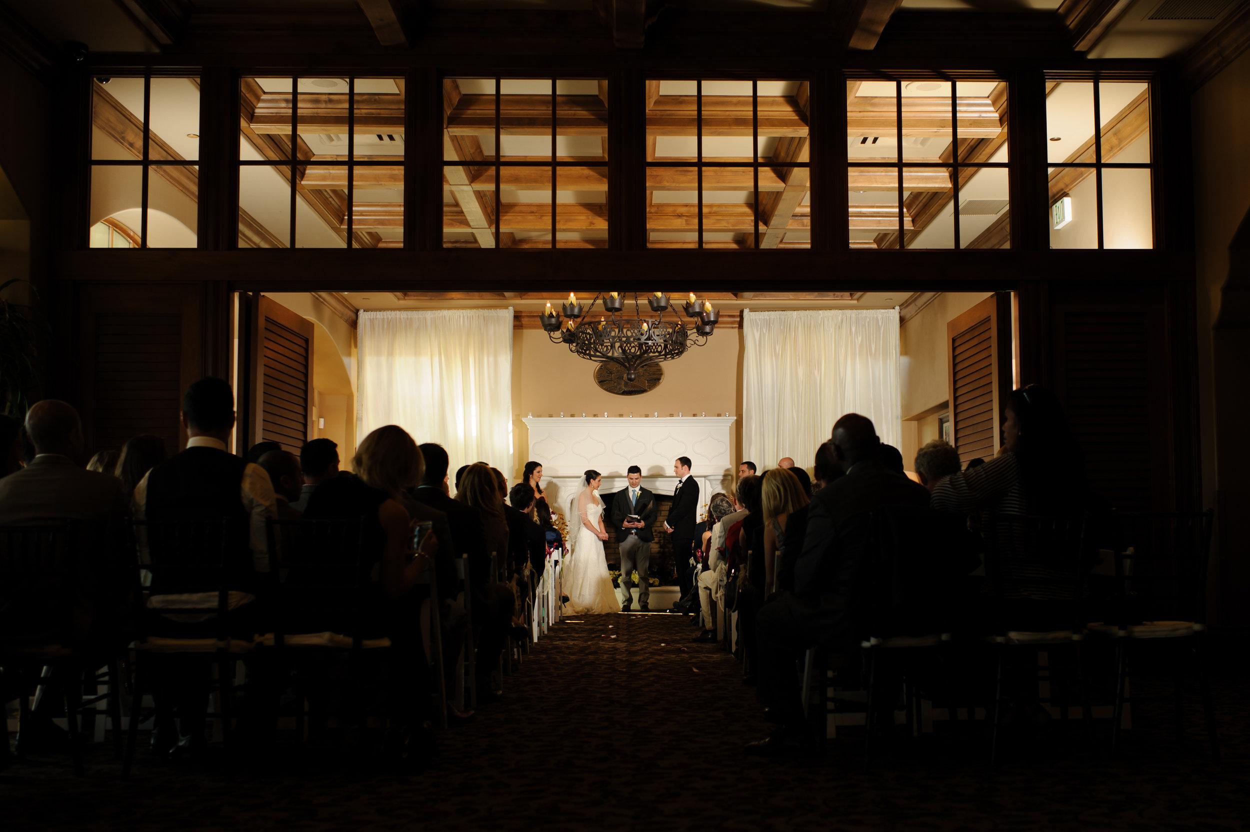 lindsey-jake-018-the-bridges-golf-course-san-ramon-wedding-photographer-katherine-nicole-photography.JPG