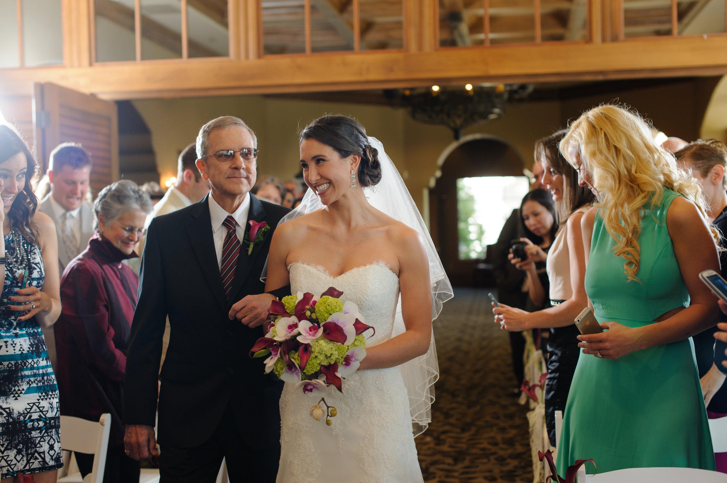 lindsey-jake-017-the-bridges-golf-course-san-ramon-wedding-photographer-katherine-nicole-photography.JPG