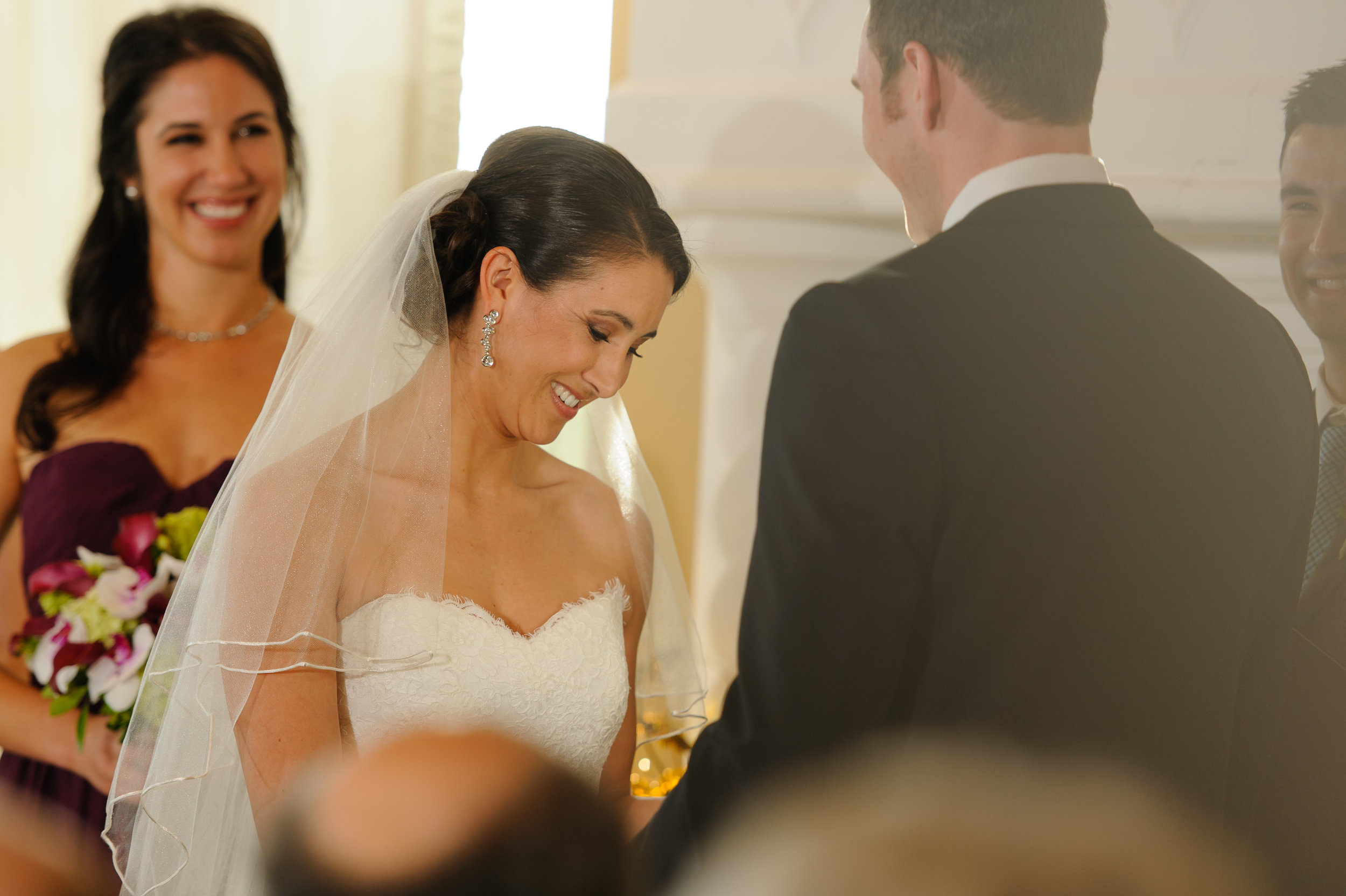 lindsey-jake-019-the-bridges-golf-course-san-ramon-wedding-photographer-katherine-nicole-photography.JPG