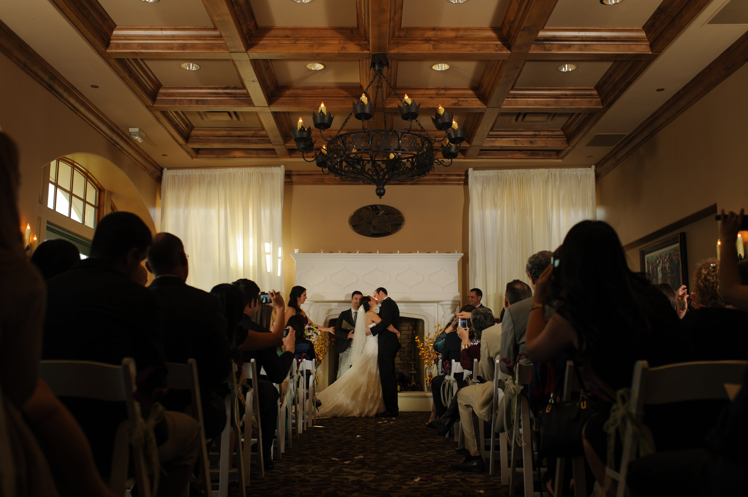 lindsey-jake-023-the-bridges-golf-course-san-ramon-wedding-photographer-katherine-nicole-photography.JPG