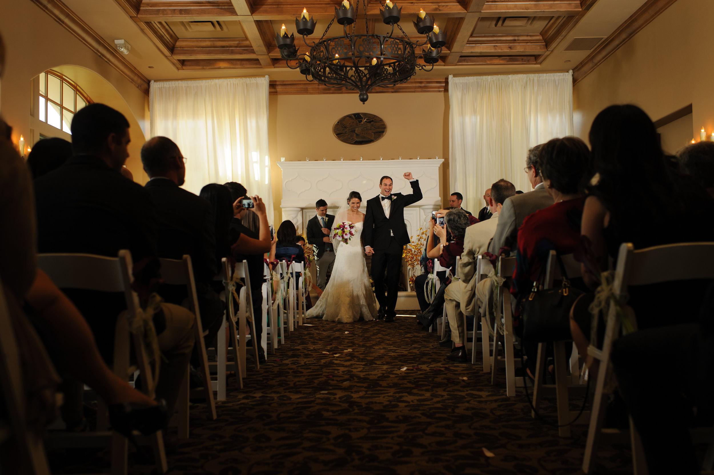 lindsey-jake-024-the-bridges-golf-course-san-ramon-wedding-photographer-katherine-nicole-photography.JPG