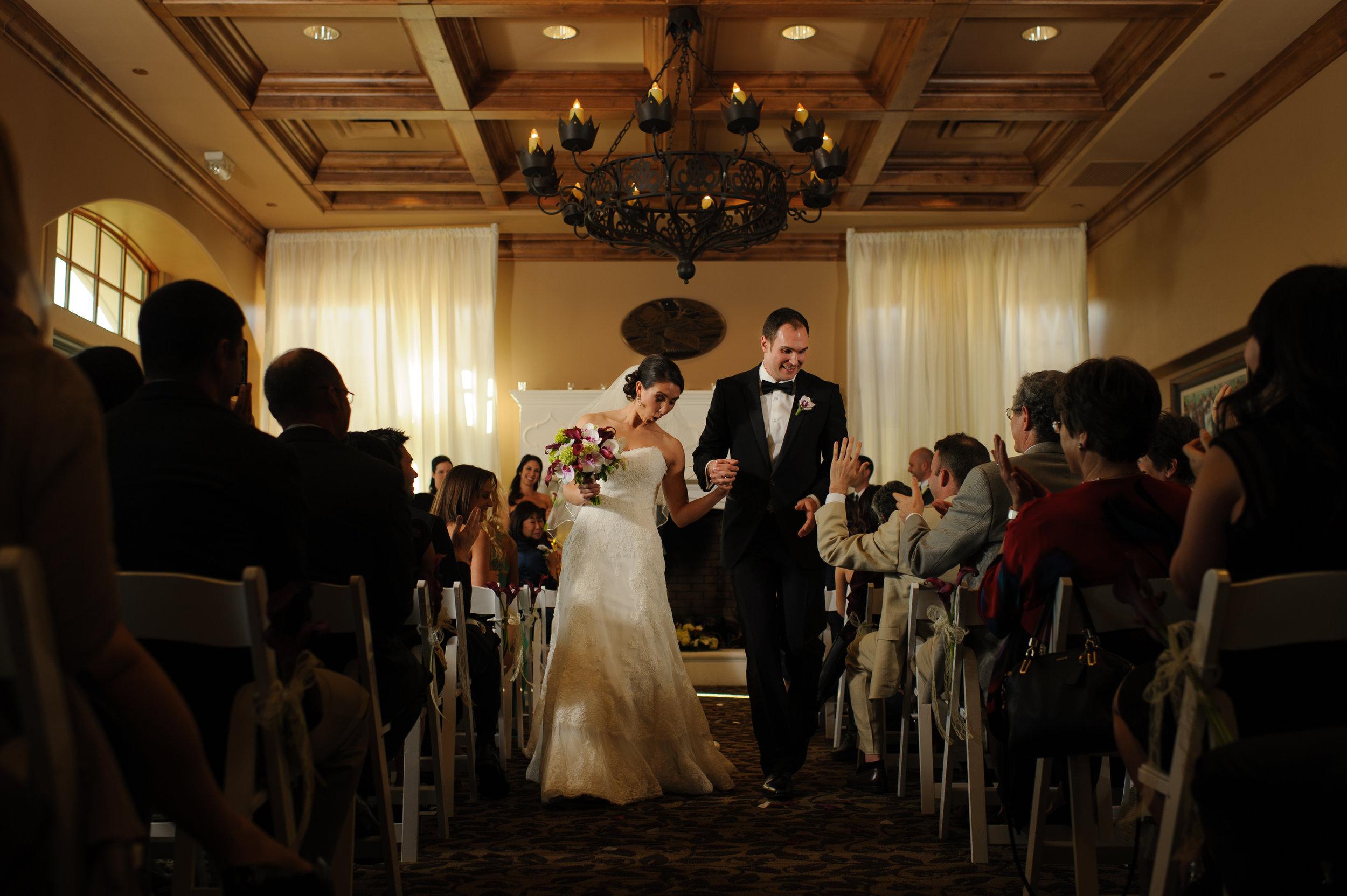 lindsey-jake-025-the-bridges-golf-course-san-ramon-wedding-photographer-katherine-nicole-photography.JPG