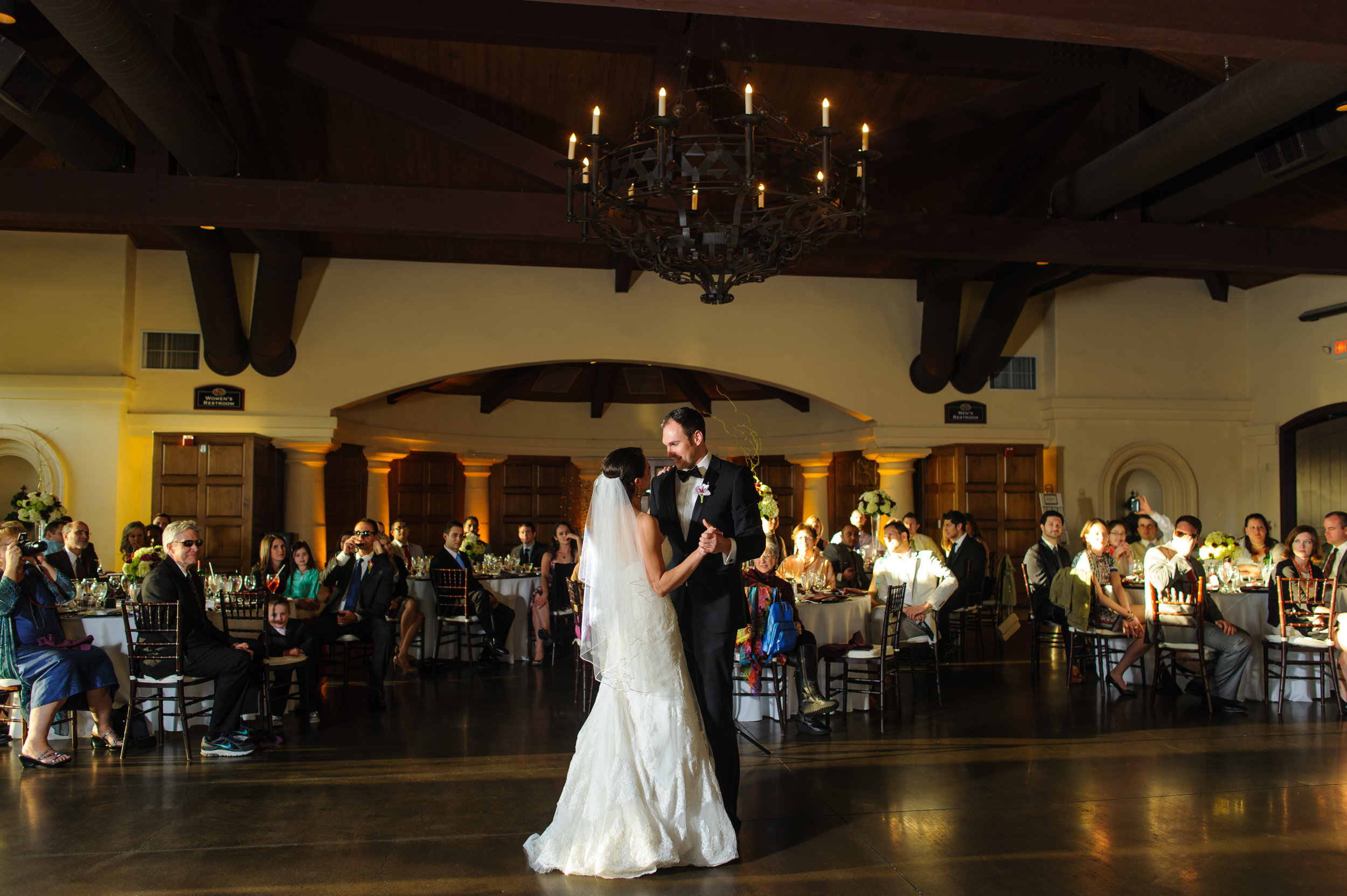lindsey-jake-026-the-bridges-golf-course-san-ramon-wedding-photographer-katherine-nicole-photography.JPG