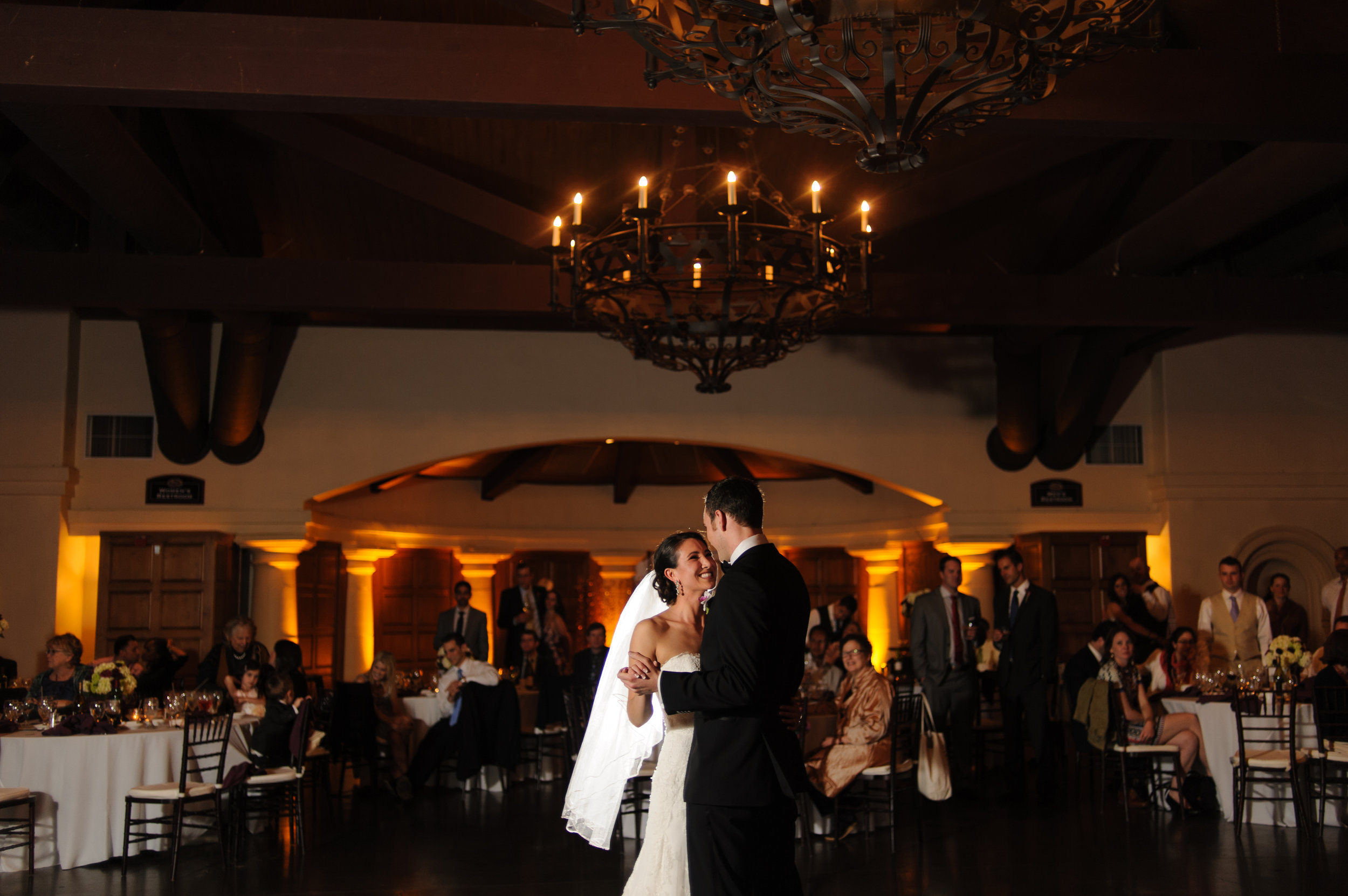 lindsey-jake-027-the-bridges-golf-course-san-ramon-wedding-photographer-katherine-nicole-photography.JPG