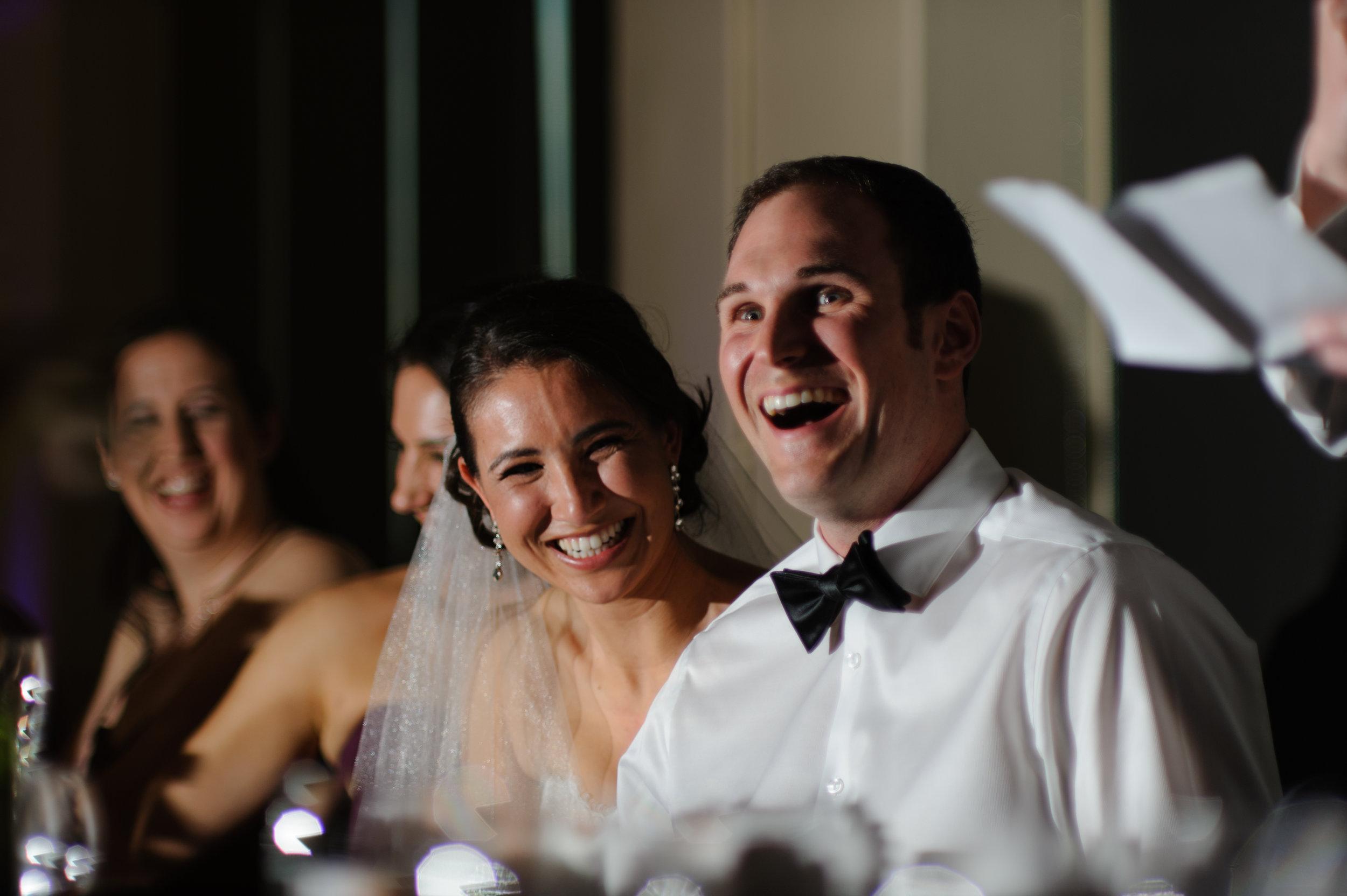 lindsey-jake-033-the-bridges-golf-course-san-ramon-wedding-photographer-katherine-nicole-photography.JPG