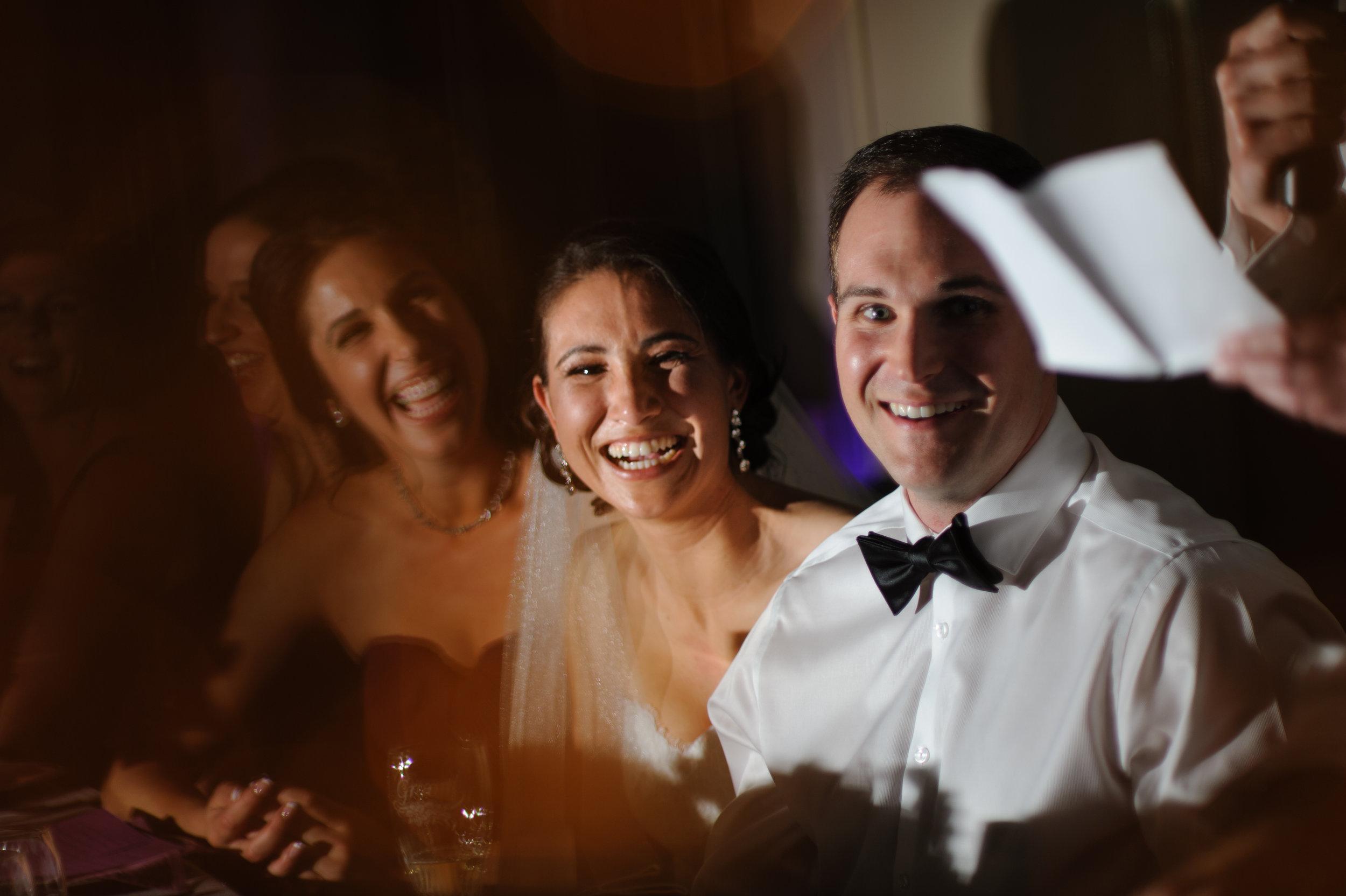 lindsey-jake-035-the-bridges-golf-course-san-ramon-wedding-photographer-katherine-nicole-photography.JPG