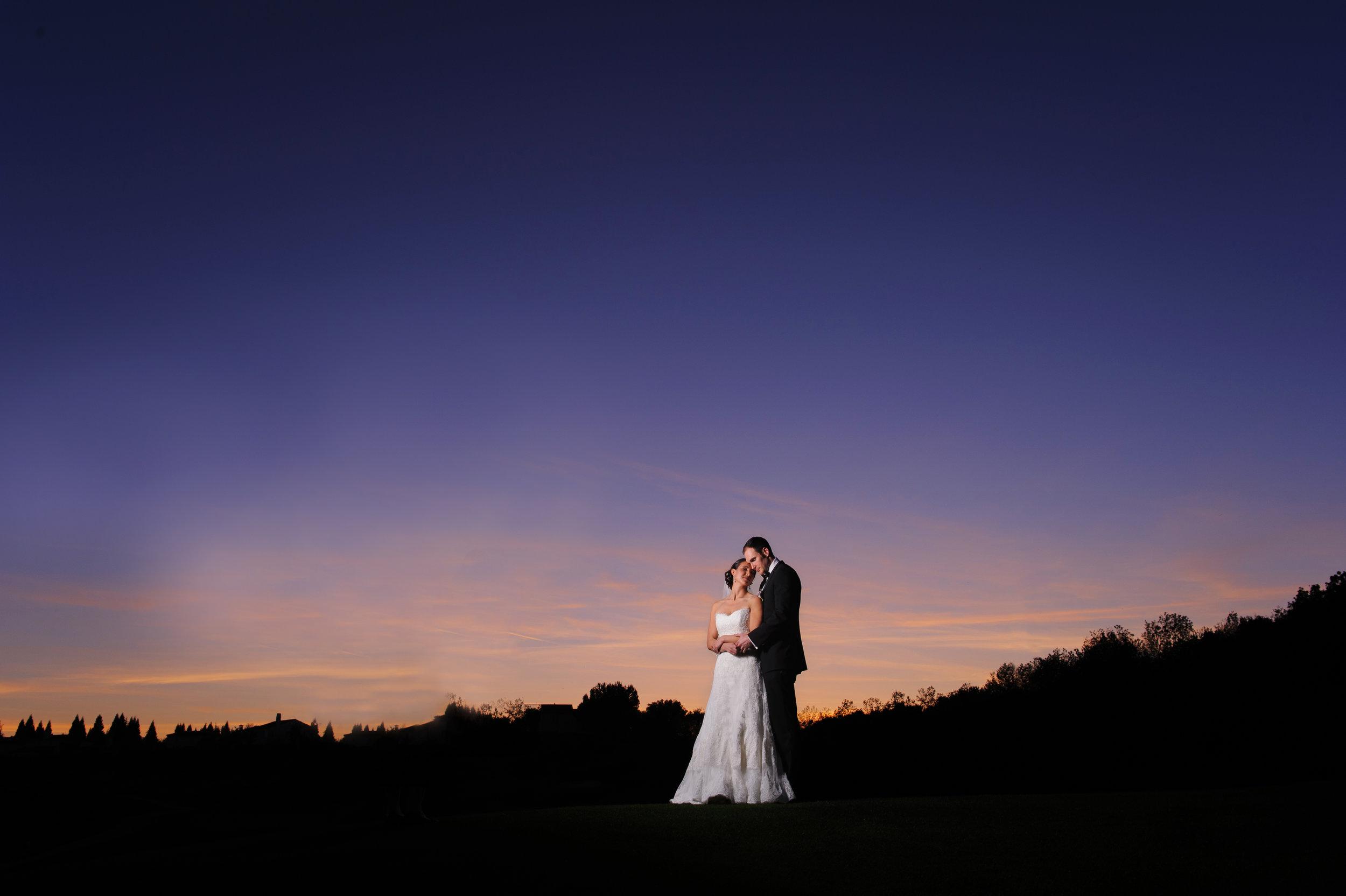 lindsey-jake-046-the-bridges-golf-course-san-ramon-wedding-photographer-katherine-nicole-photography.JPG