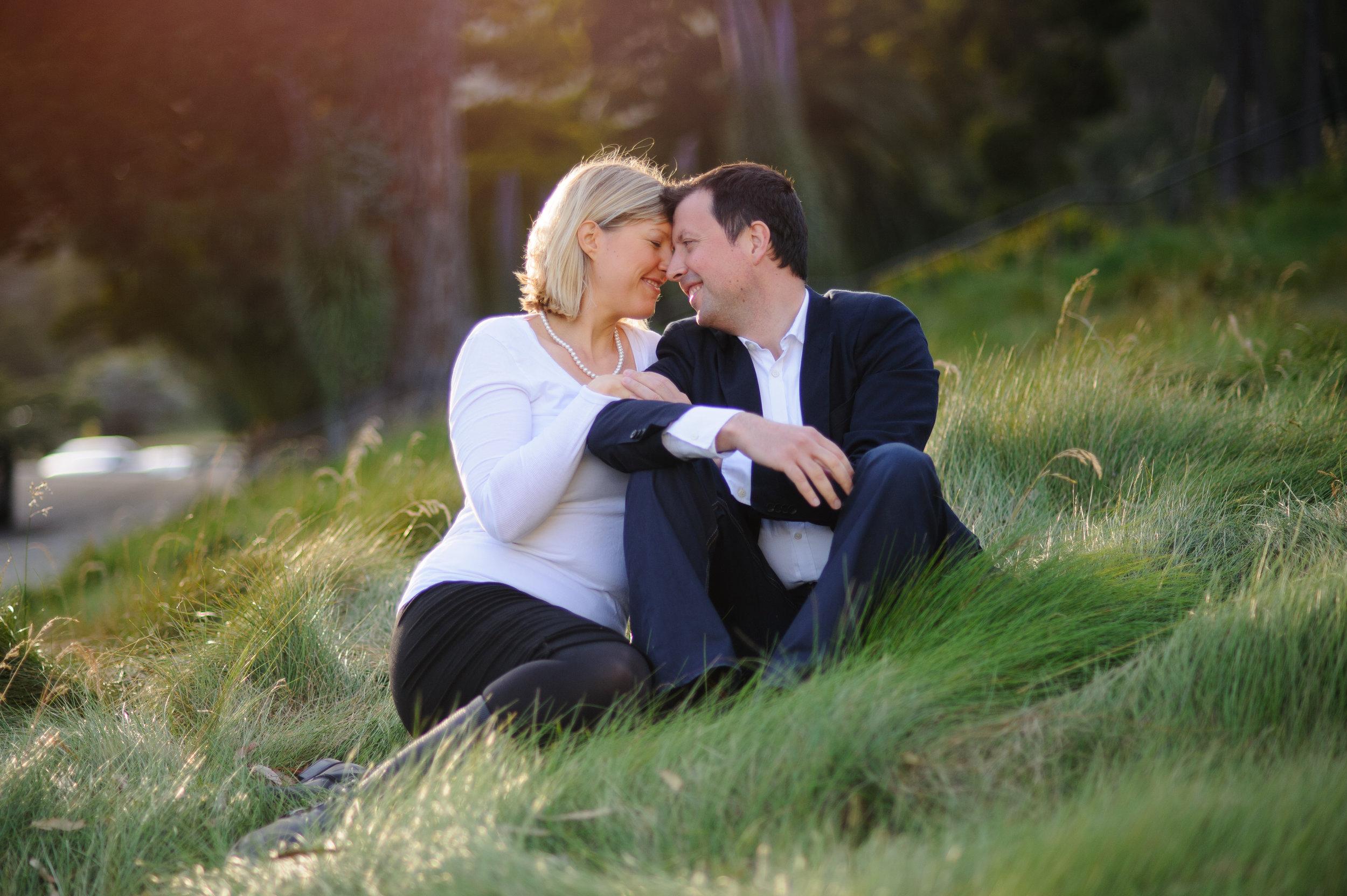 reed-aleks-002-san-francisco-engagement-wedding-photographer-katherine-nicole-photography.JPG