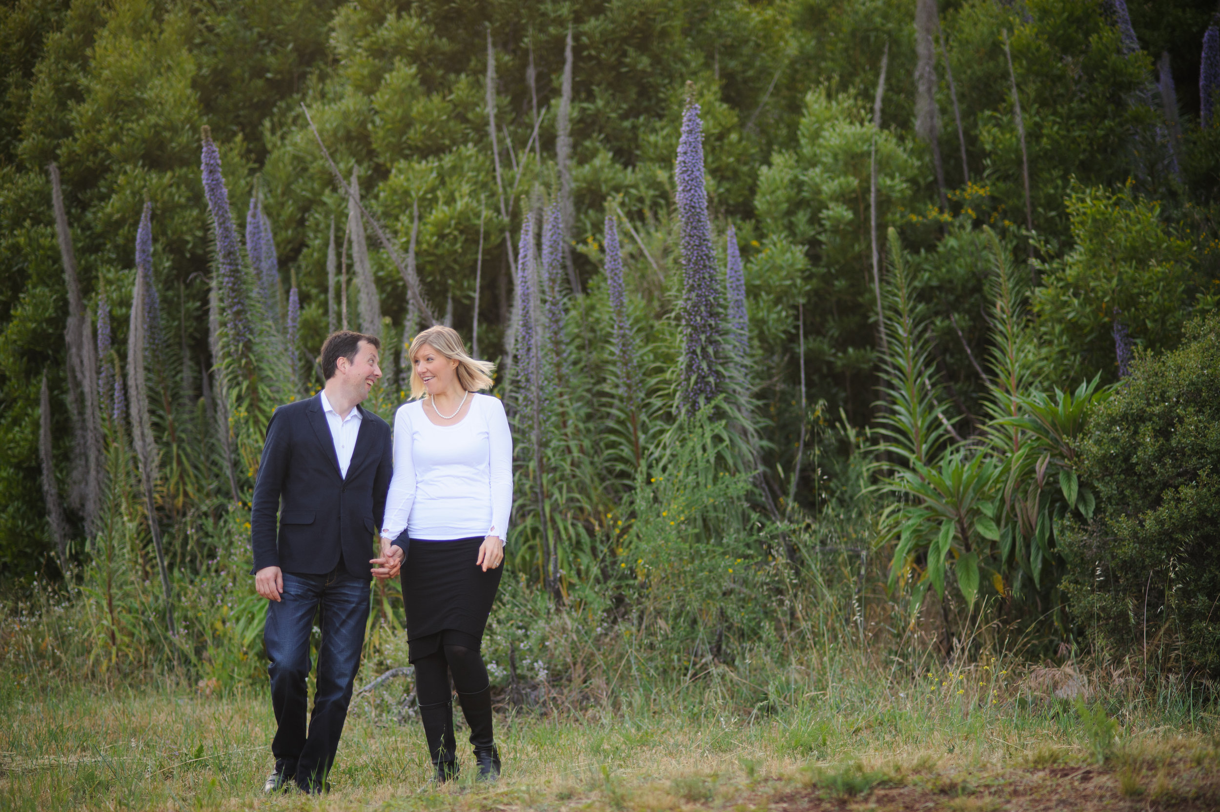 reed-aleks-004-san-francisco-engagement-wedding-photographer-katherine-nicole-photography.JPG